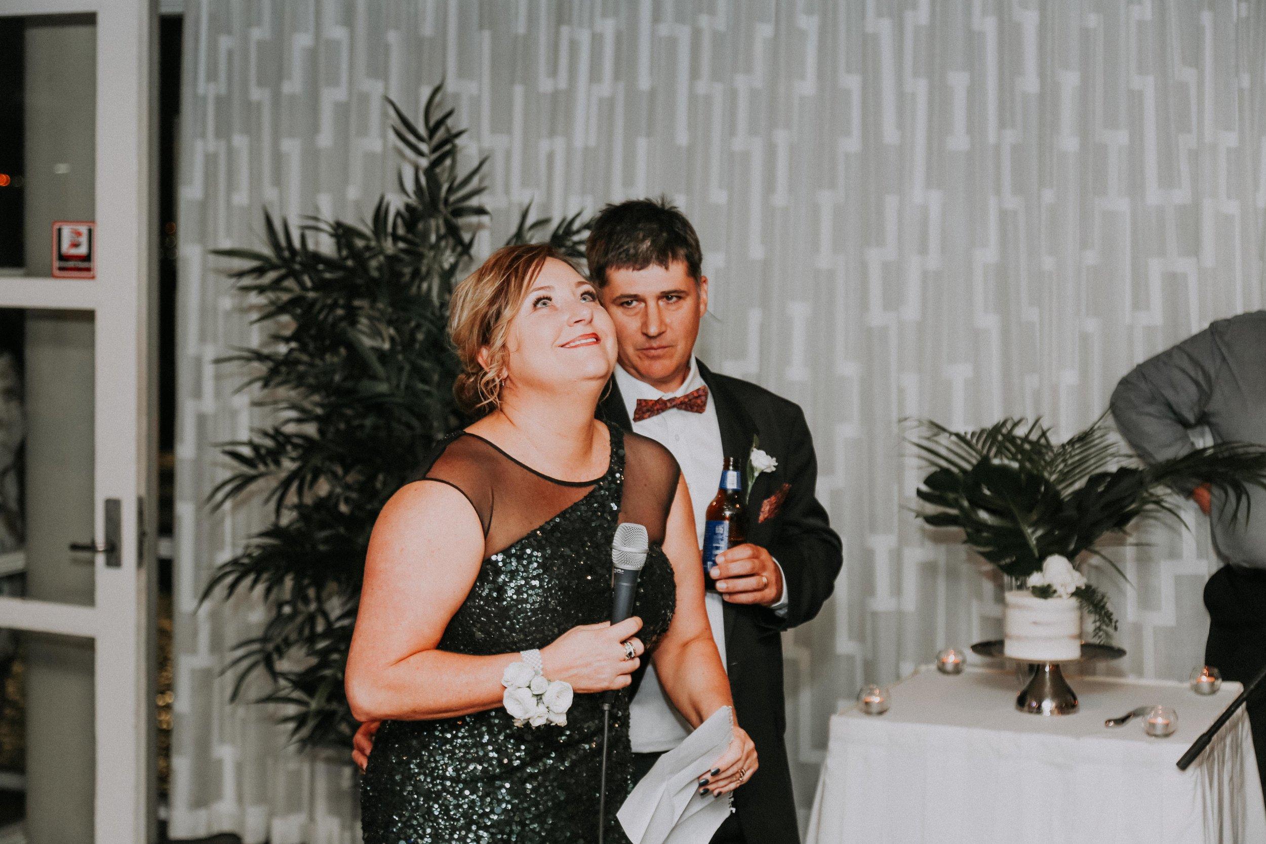 Monique + Nick Vincent - Wedding Photos FINALS-373.jpg