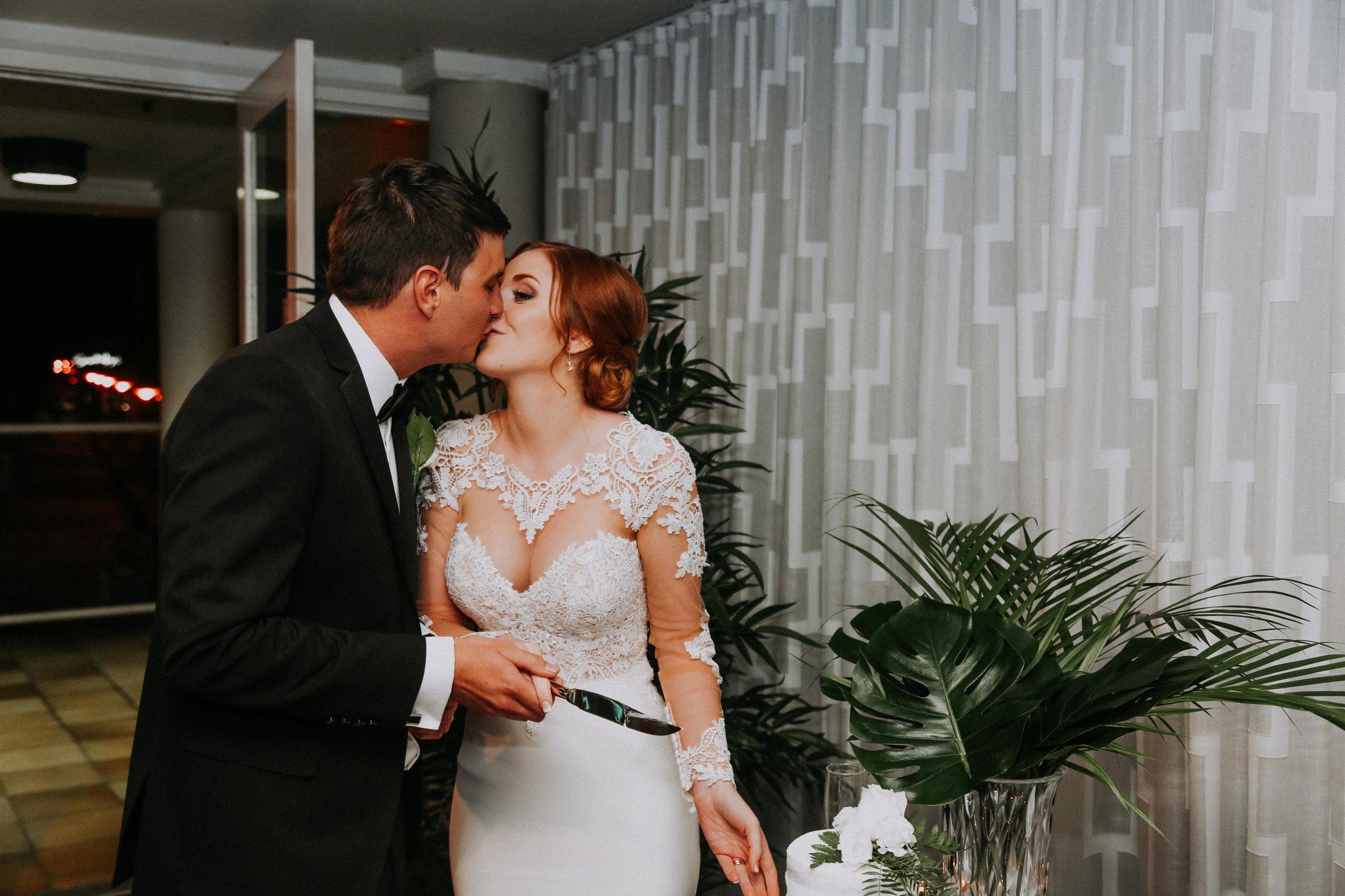 Monique + Nick Vincent - Wedding Photos FINALS-462.jpg