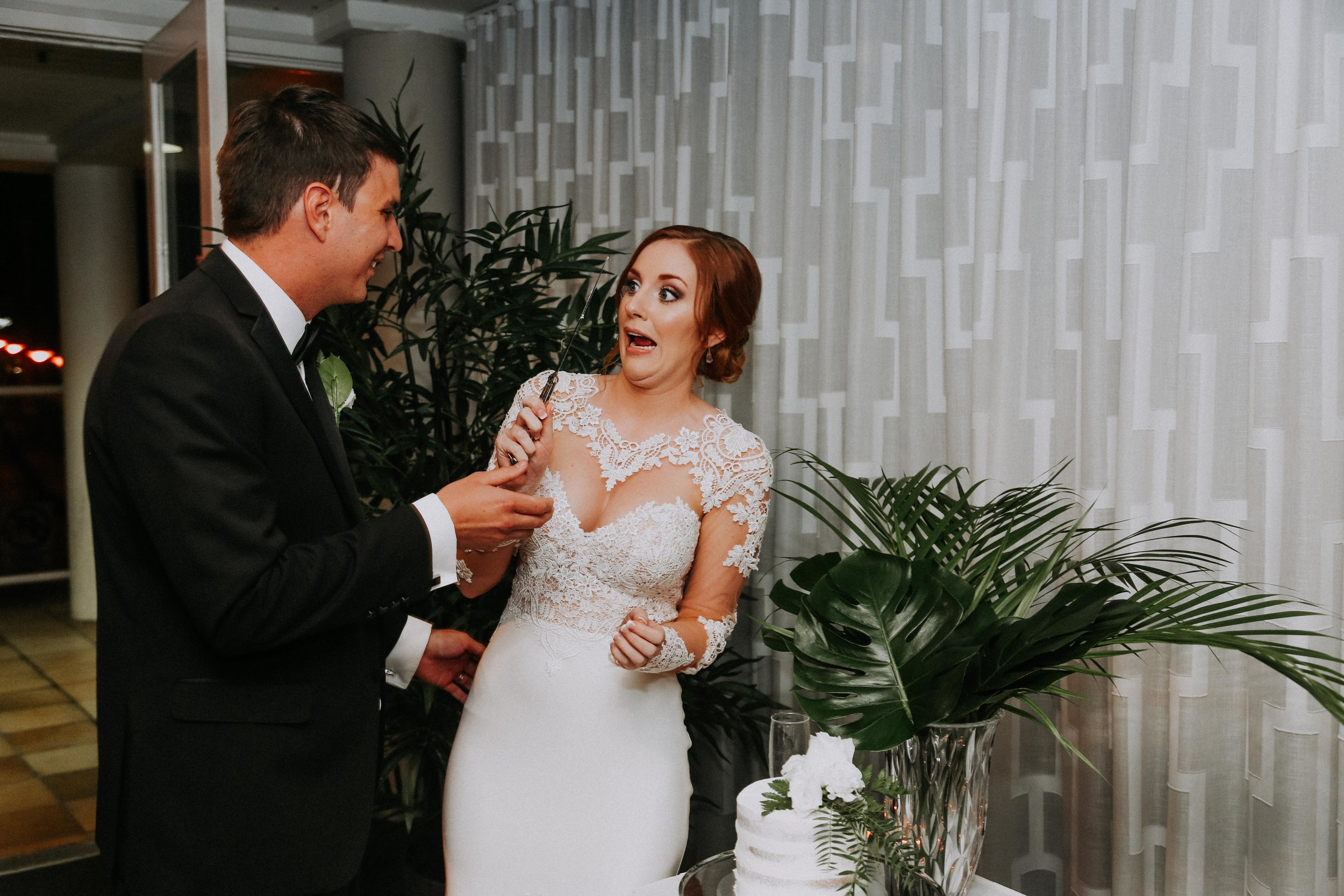 Monique + Nick Vincent - Wedding Photos FINALS-463.jpg