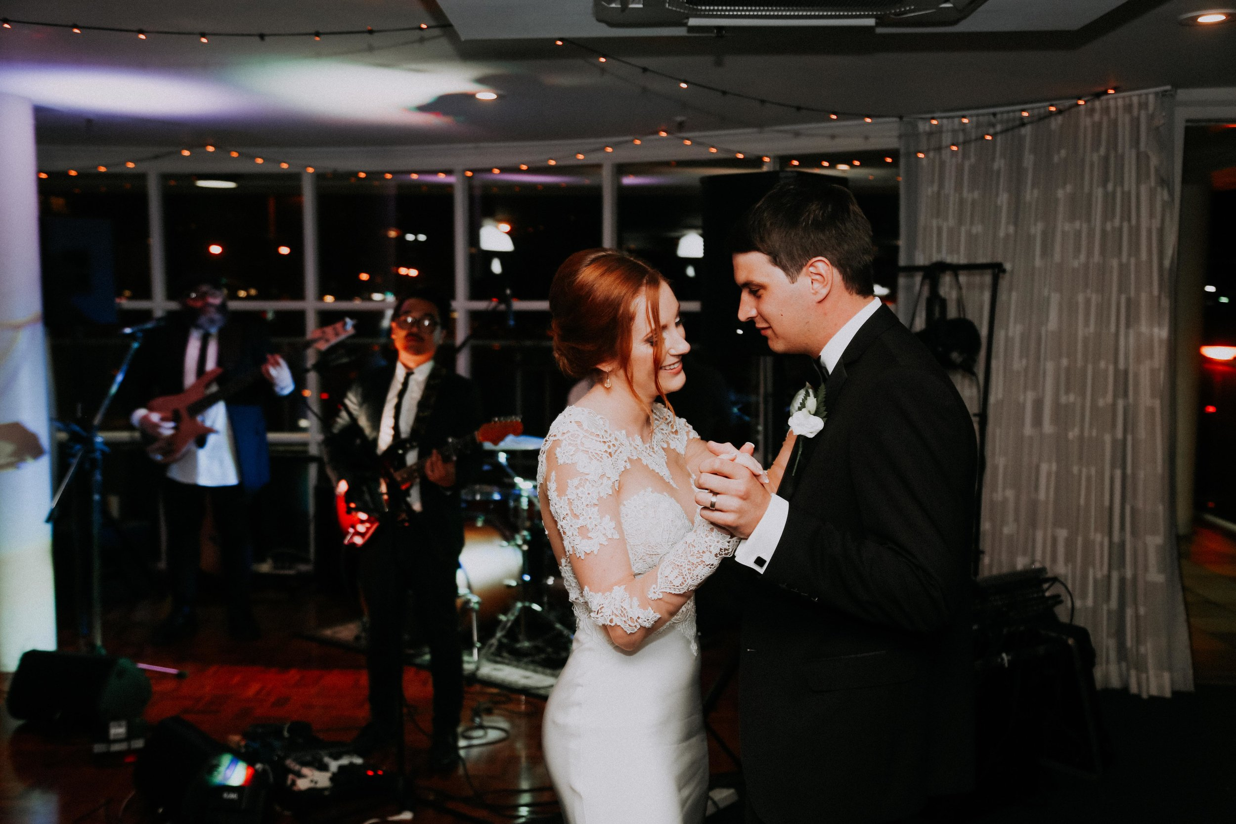 Monique + Nick Vincent - Wedding Photos FINALS-468.jpg