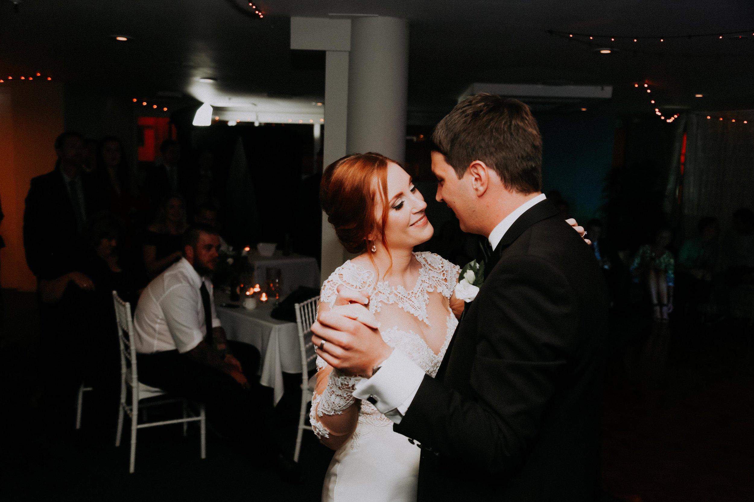 Monique + Nick Vincent - Wedding Photos FINALS-471.jpg