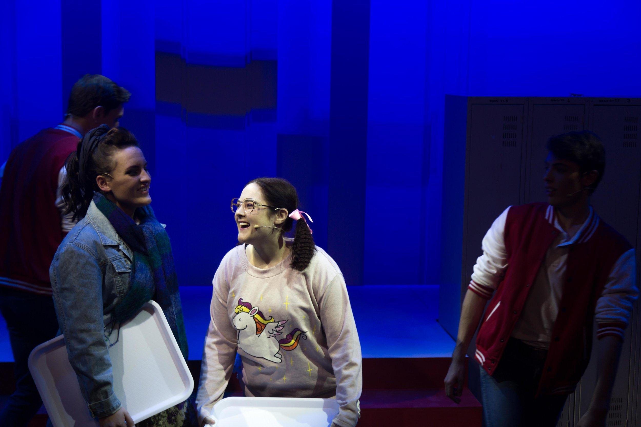 Heathers - Full Show Run 06.09.17-12.jpg