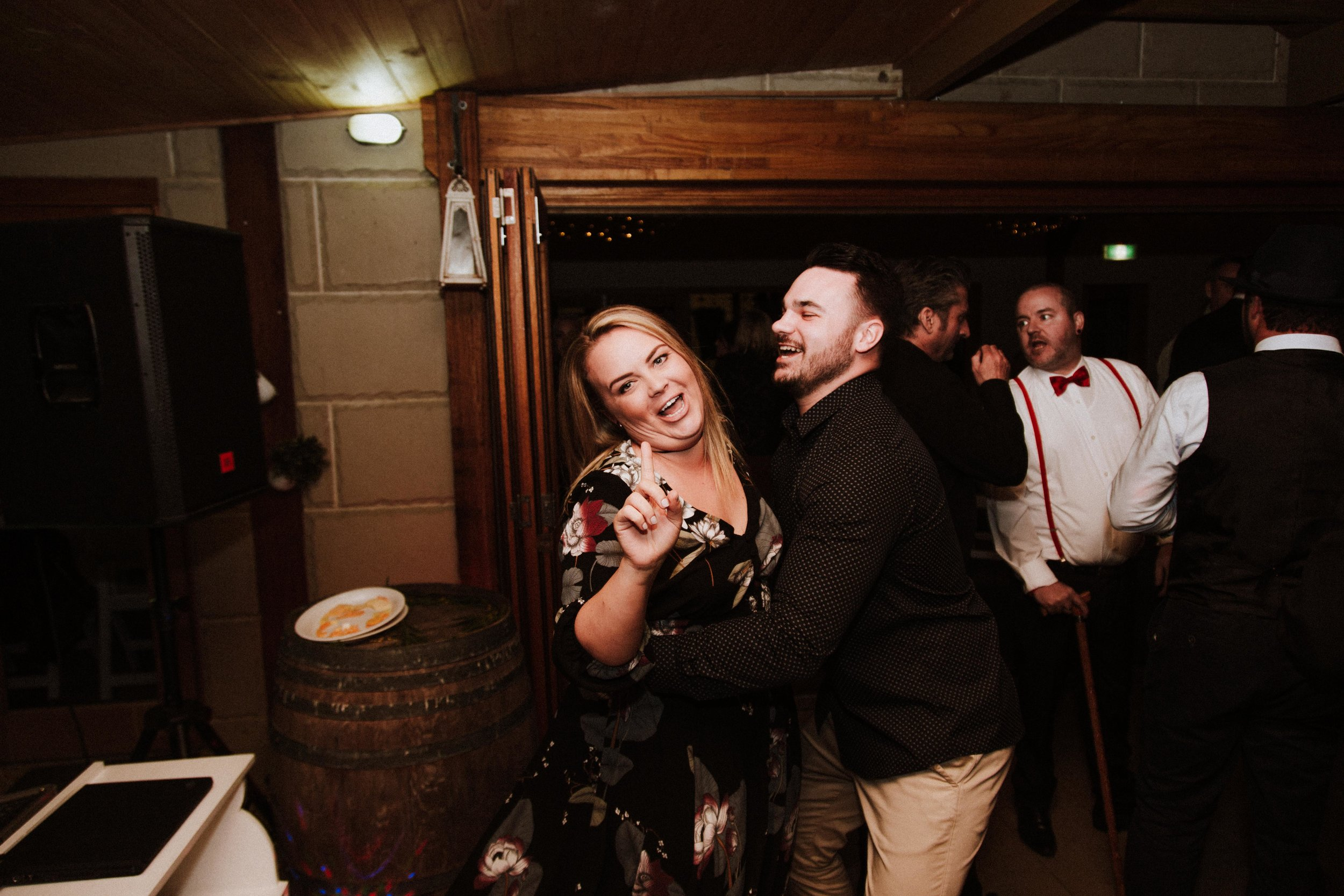 Lauren + Tim - Print Selects-48.jpg