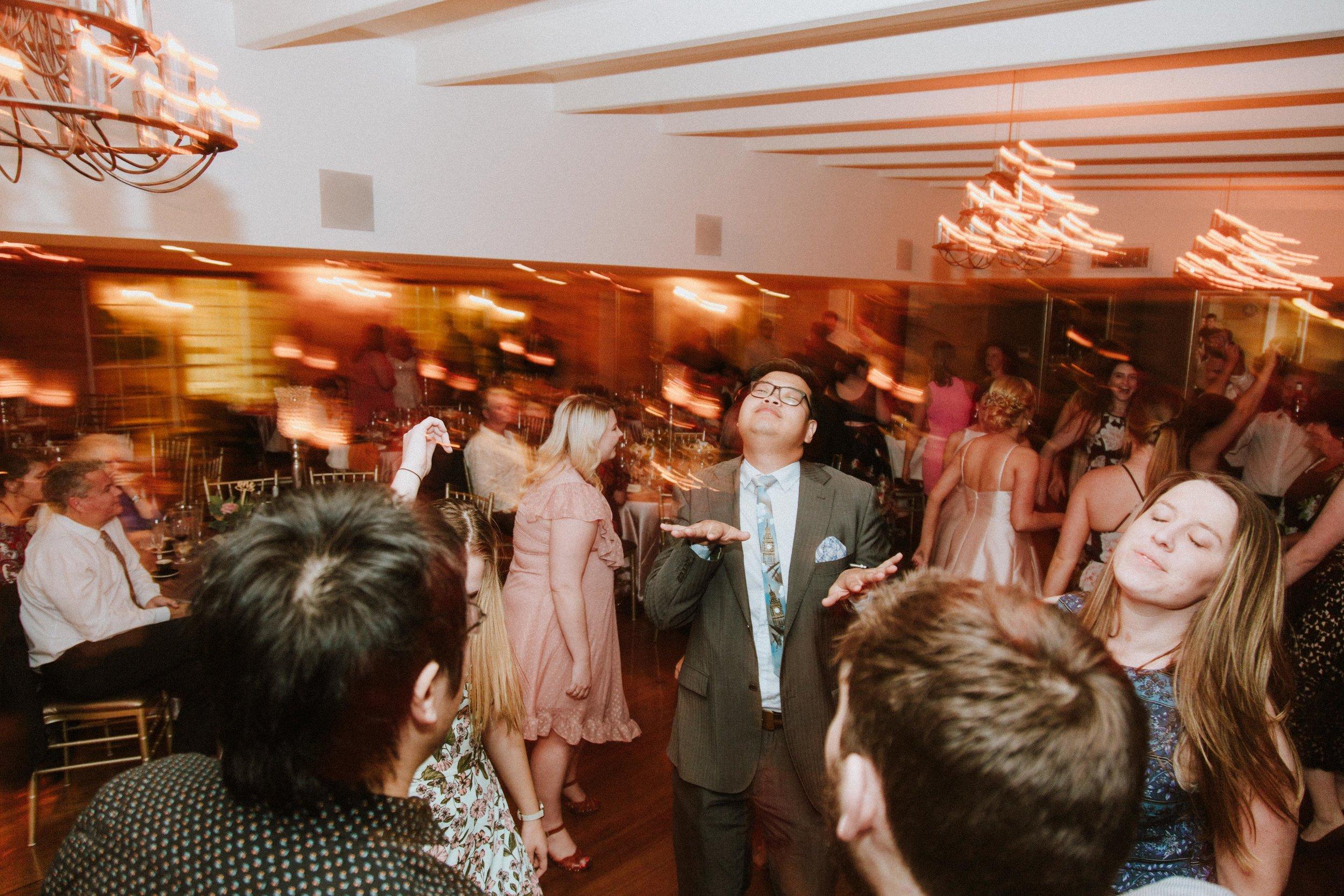 Mitch + Lousia Blog Pick-75.jpg