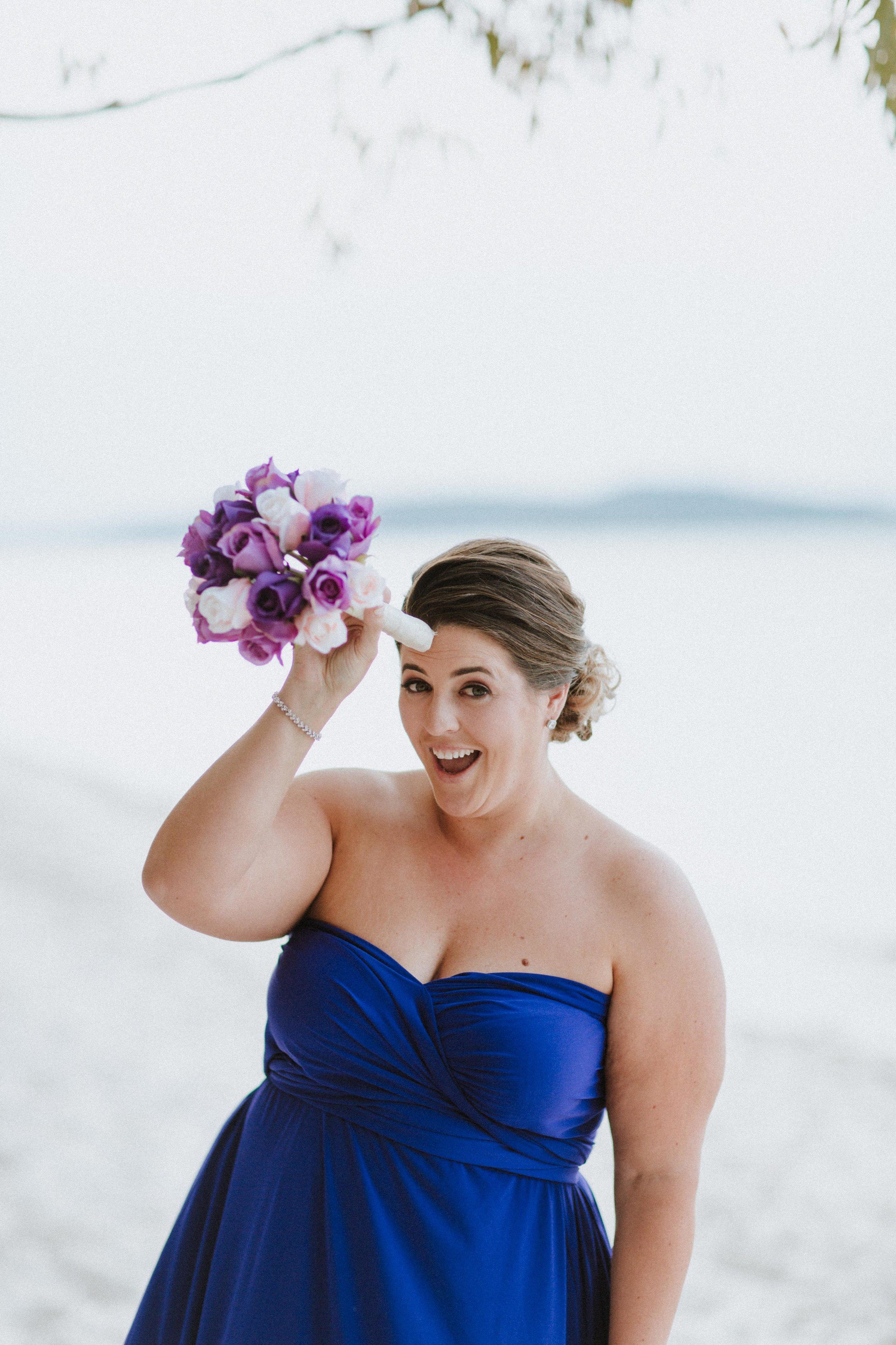 Karla + Craig - Wedding Finals-241.jpg