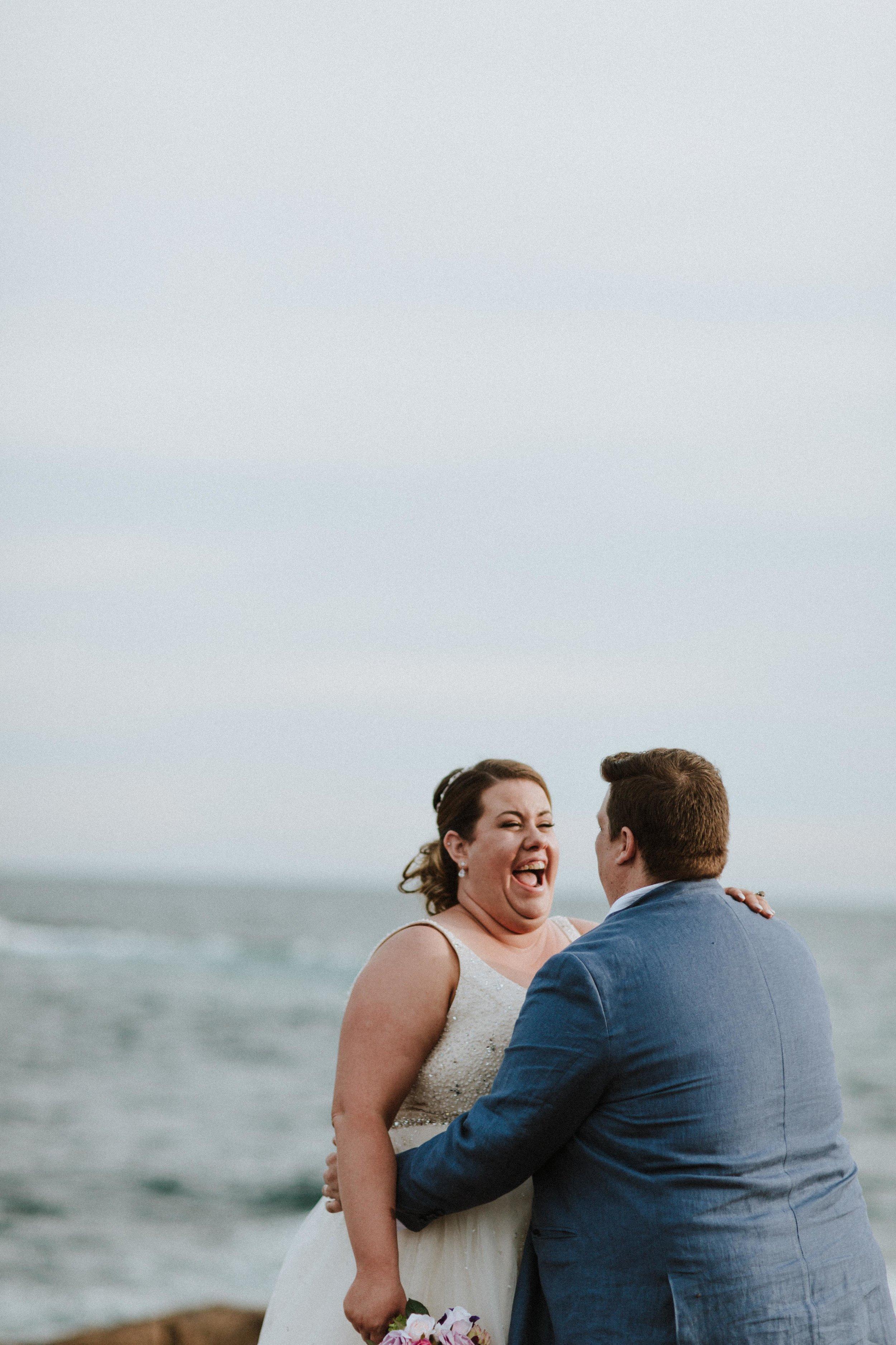Karla + Craig - Wedding Finals-283.jpg