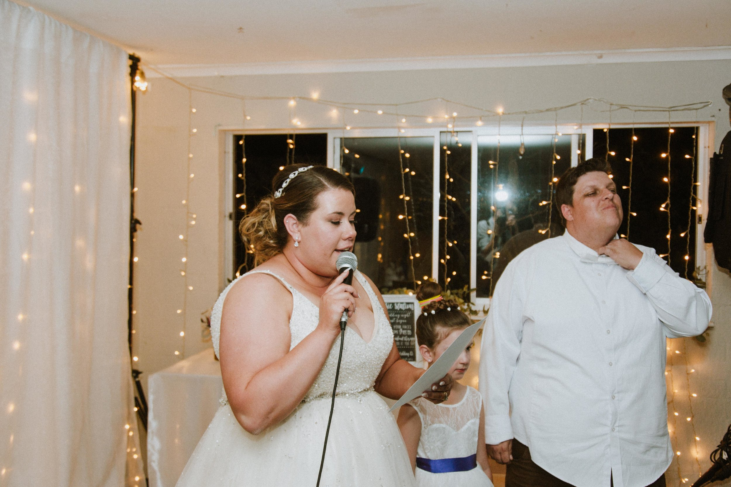 Karla + Craig - Wedding Finals-369.jpg