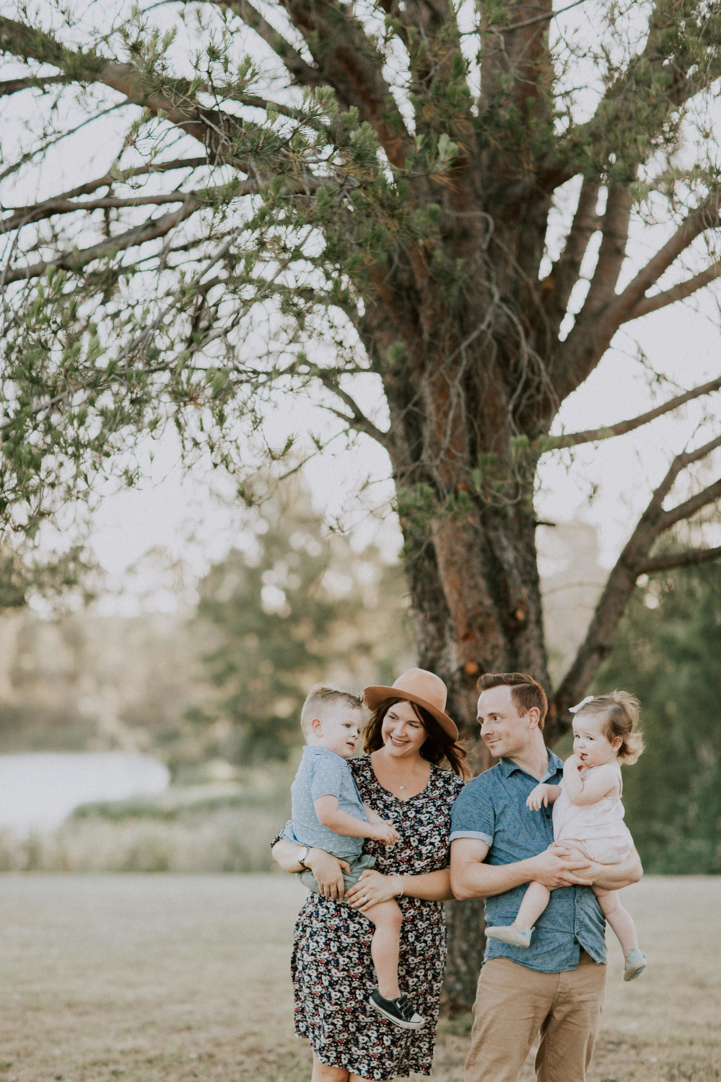 Bice Family Disaster Shoot - Blog Pick-8.jpg