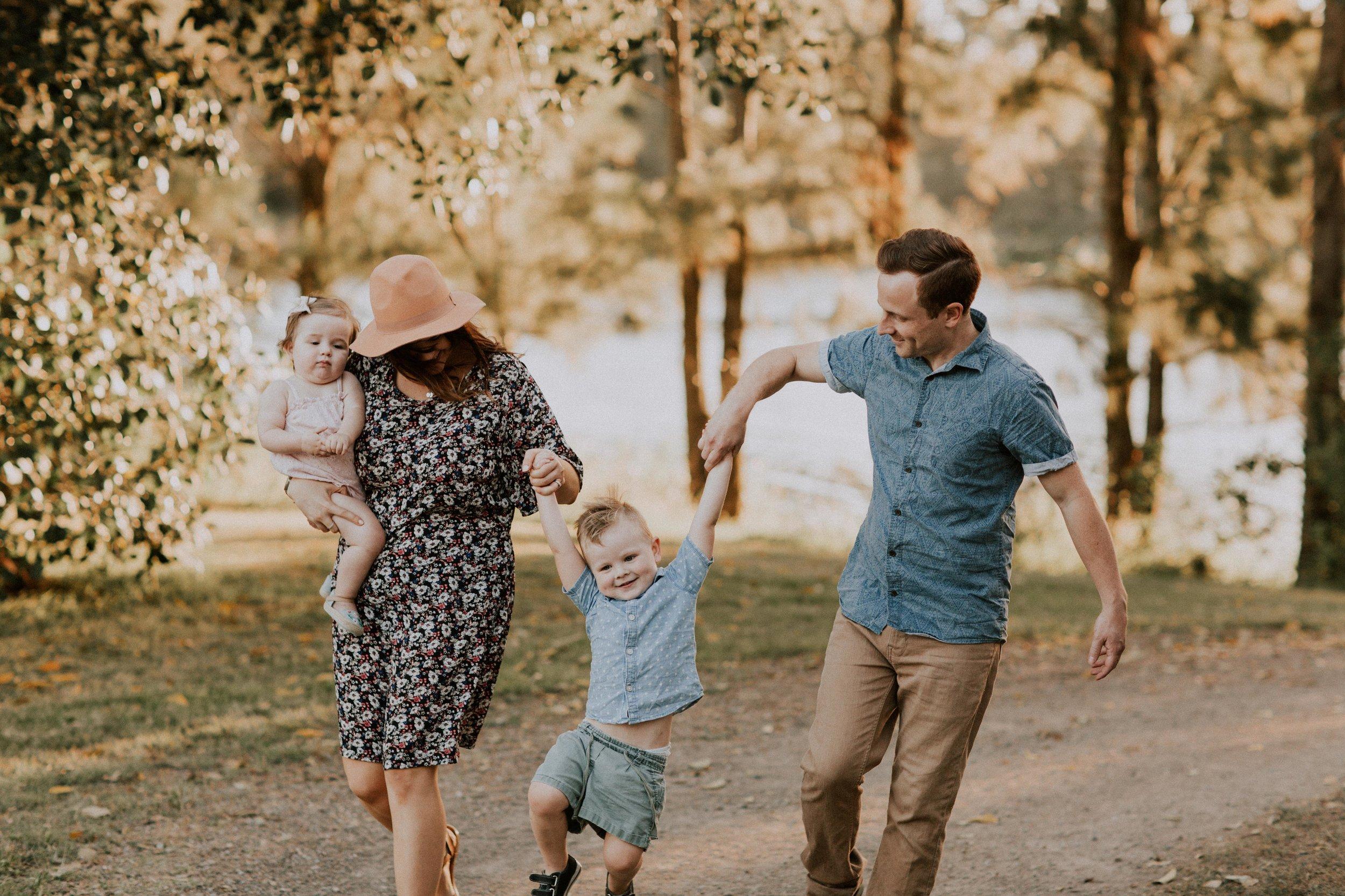 Bice Family Disaster Shoot - Blog Pick-12.jpg