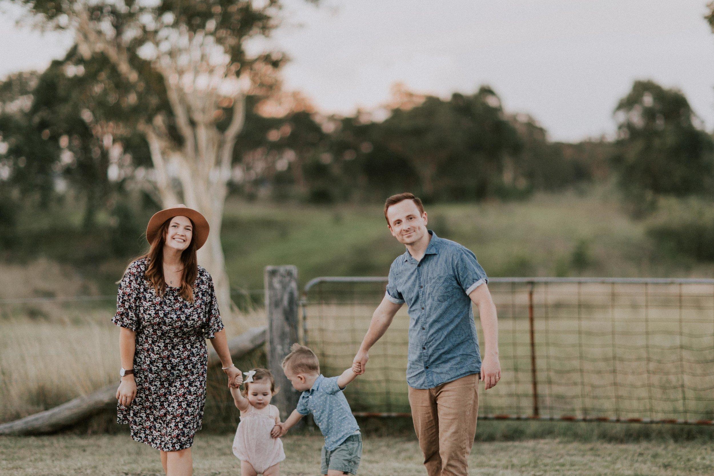 Bice Family Disaster Shoot - Blog Pick-21.jpg