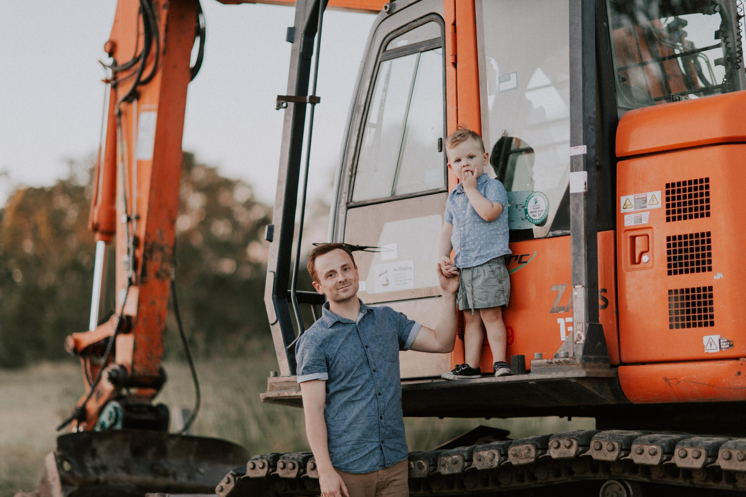 Bice Family Disaster Shoot - Blog Pick-19.jpg
