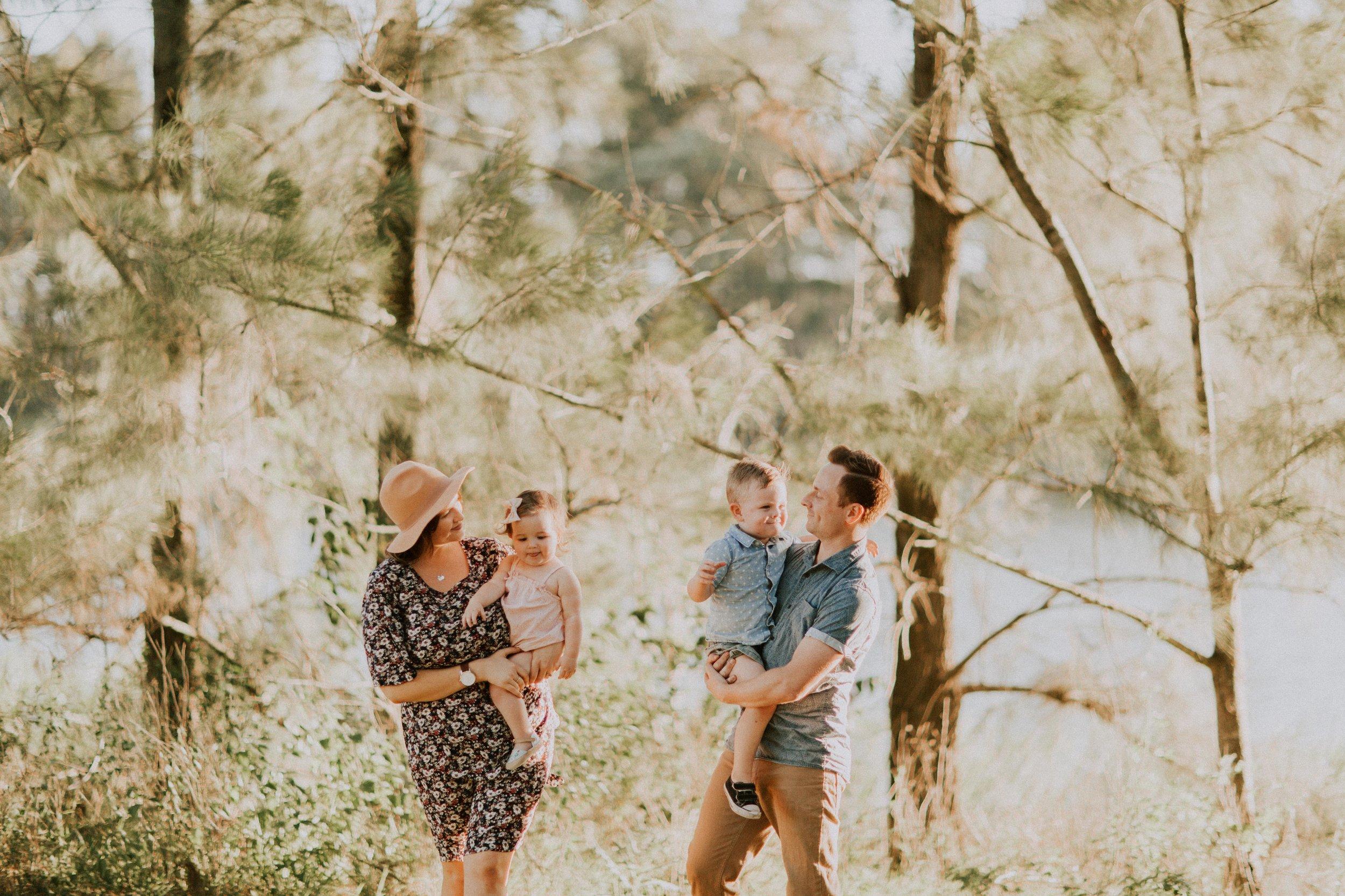 Bice Family Disaster Shoot - Blog Pick-4.jpg