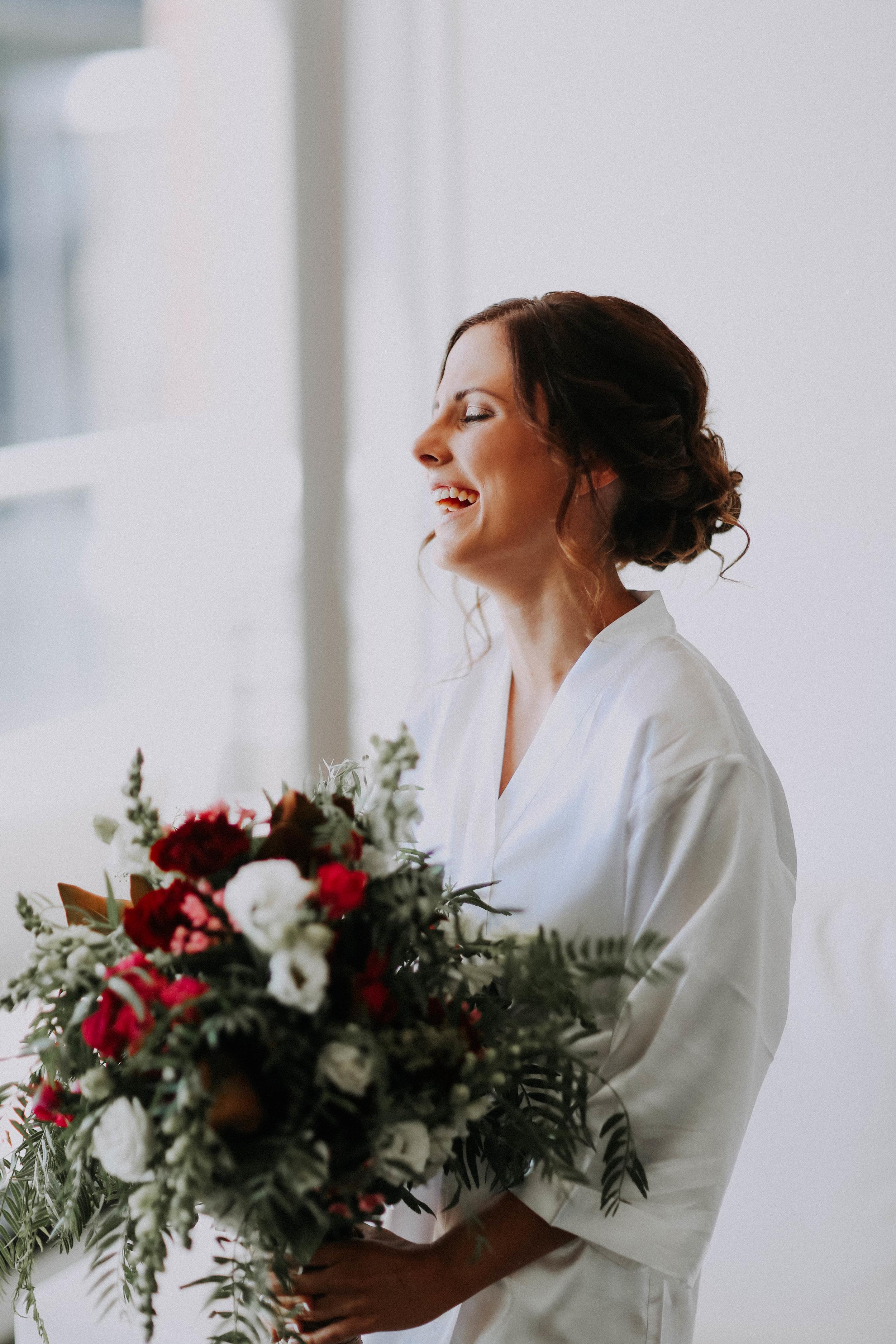 Jess + Aaron Knight - Wedding Photos Finals-52.jpg