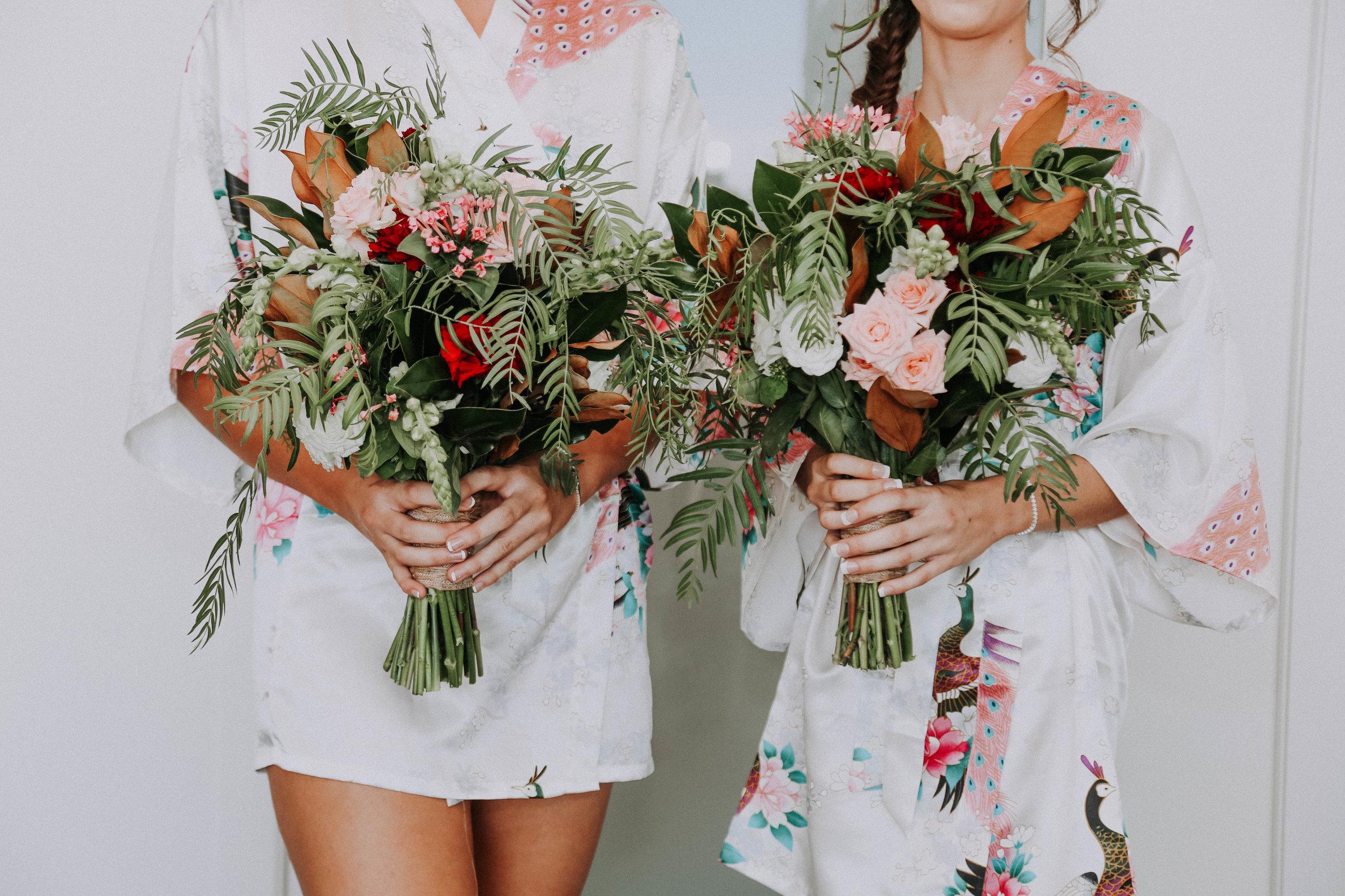 Jess + Aaron Knight - Wedding Photos Finals-85.jpg