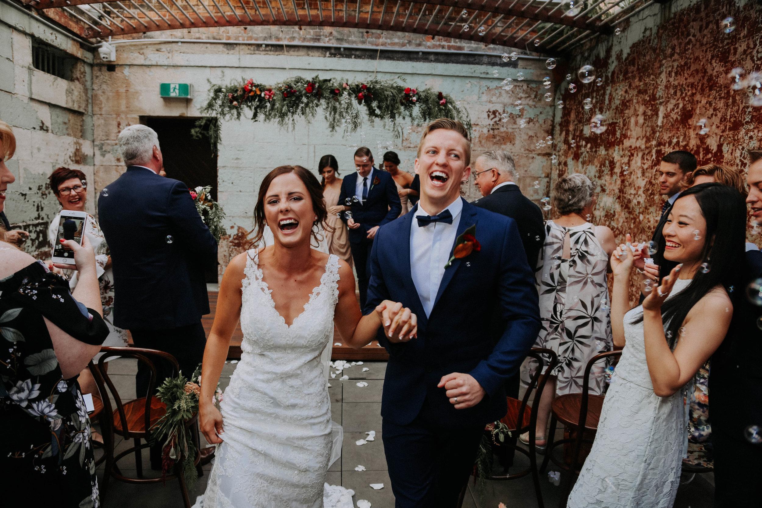 Jess + Aaron Knight - Wedding Photos Finals-183.jpg