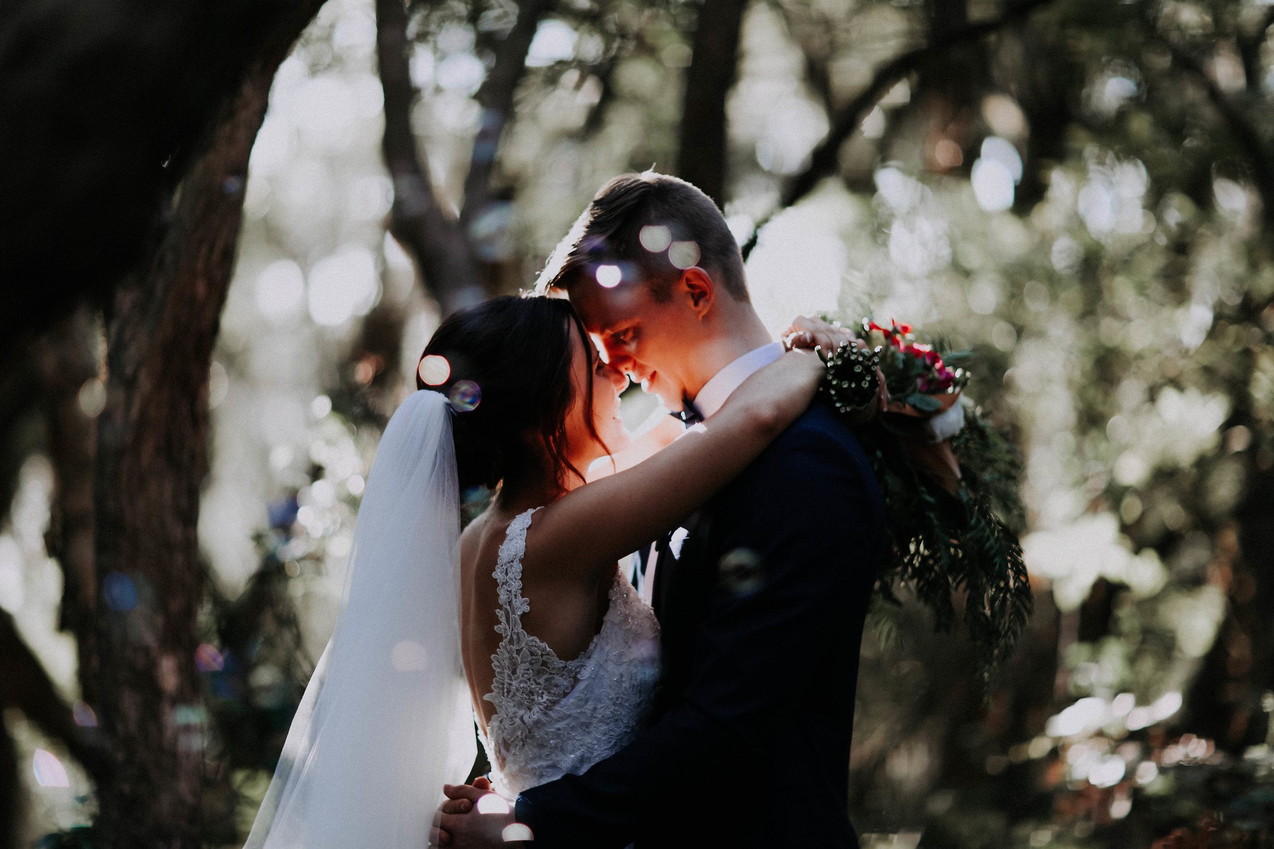 Jess + Aaron Knight - Wedding Photos Finals-350.jpg
