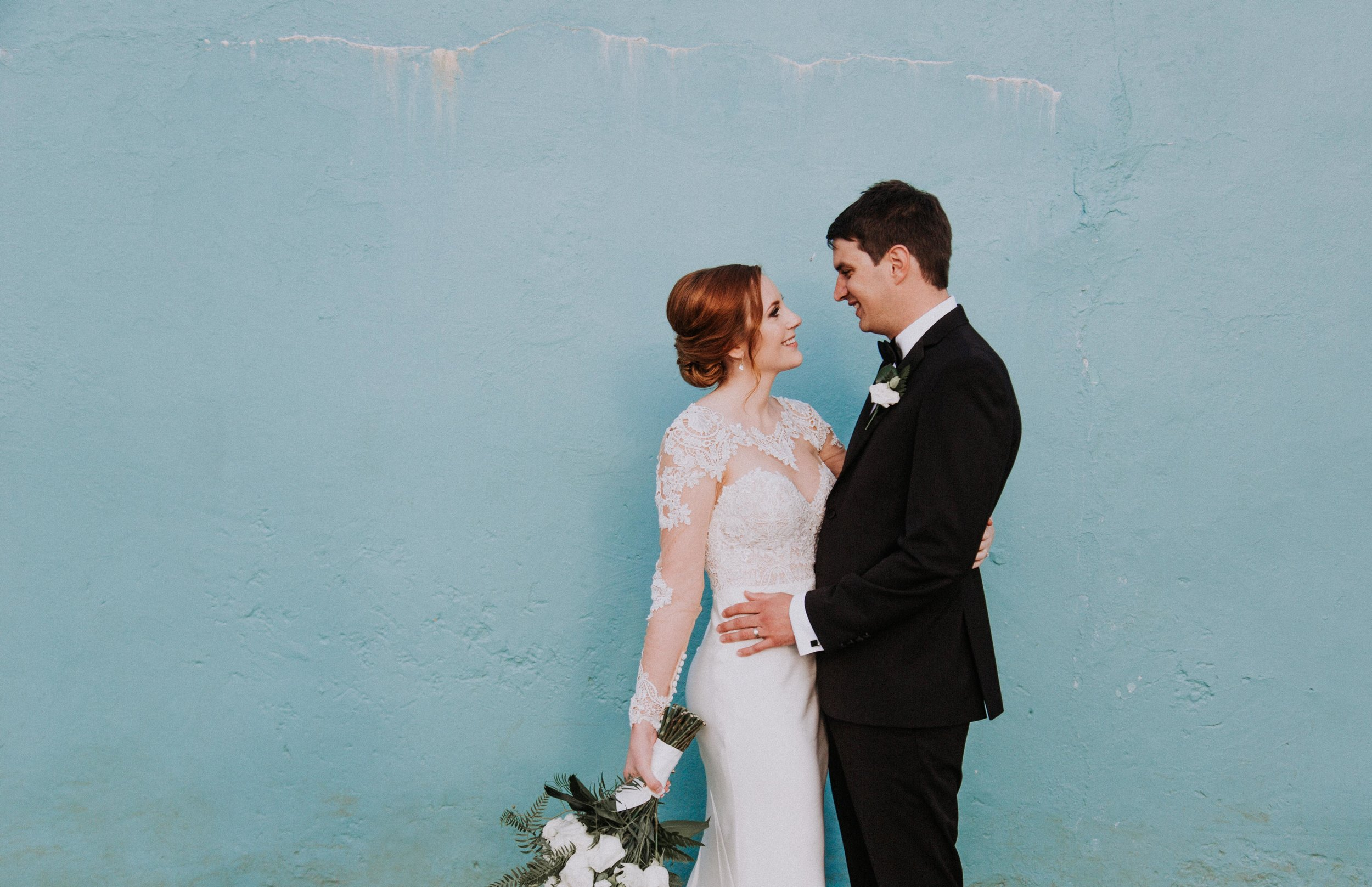 Monique + Nick Vincent - Wedding Photos FINALS-202.jpg