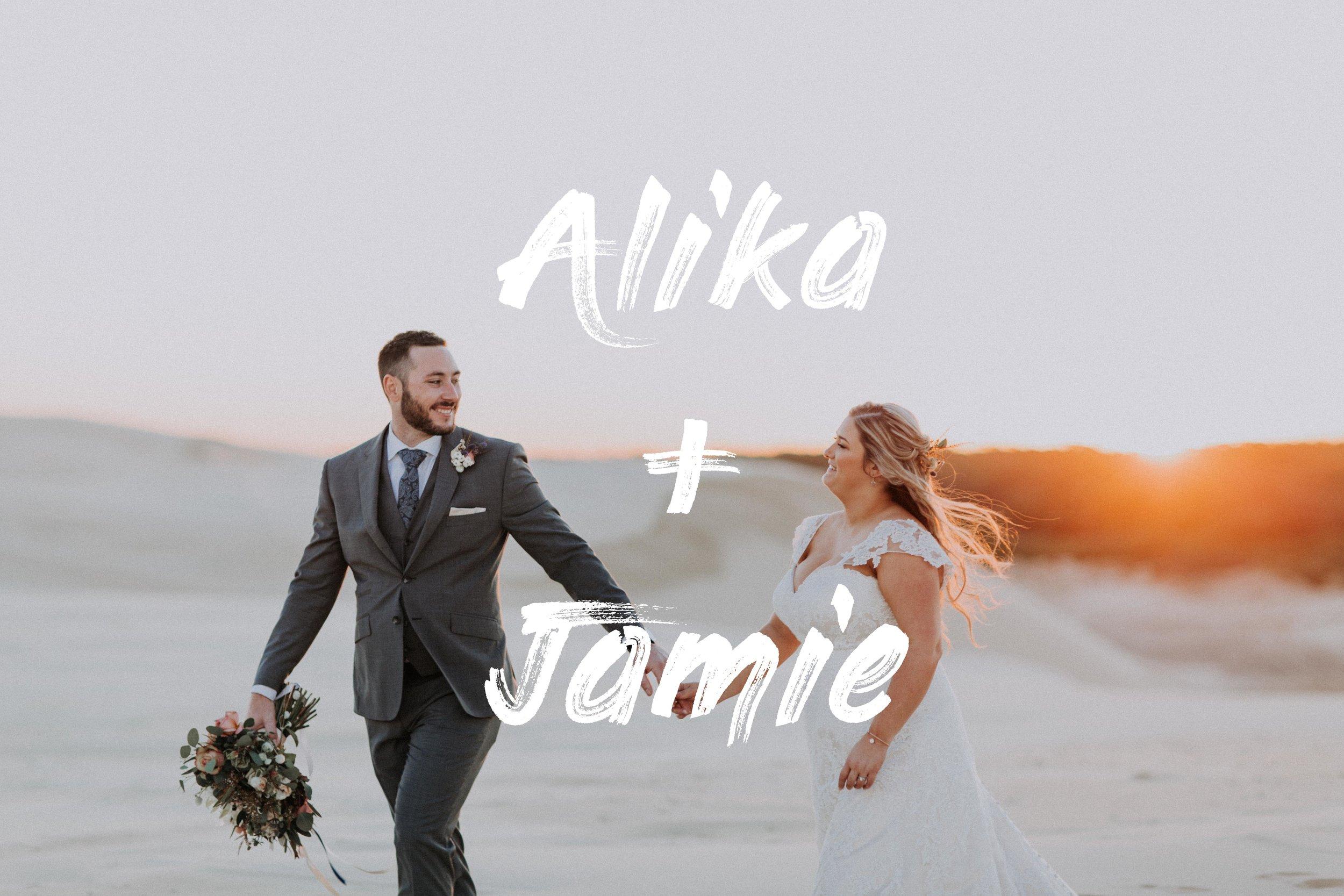 Alika + Jamie - Finals-344.jpg