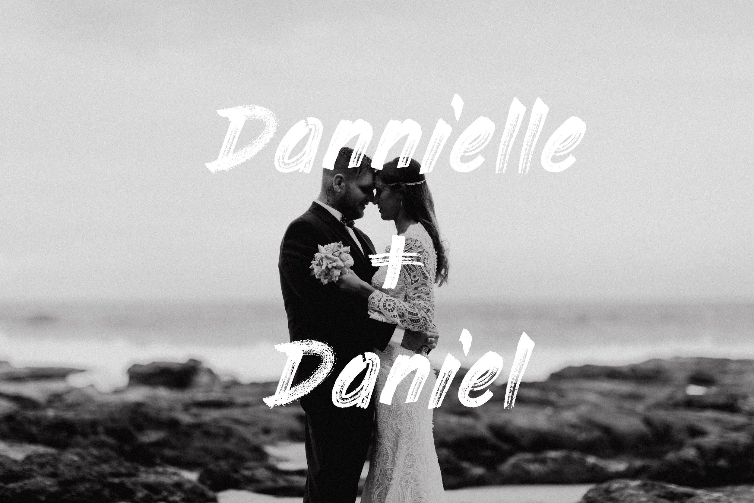 Dannielle + Daniel - Blog Pick-21 copy.jpg