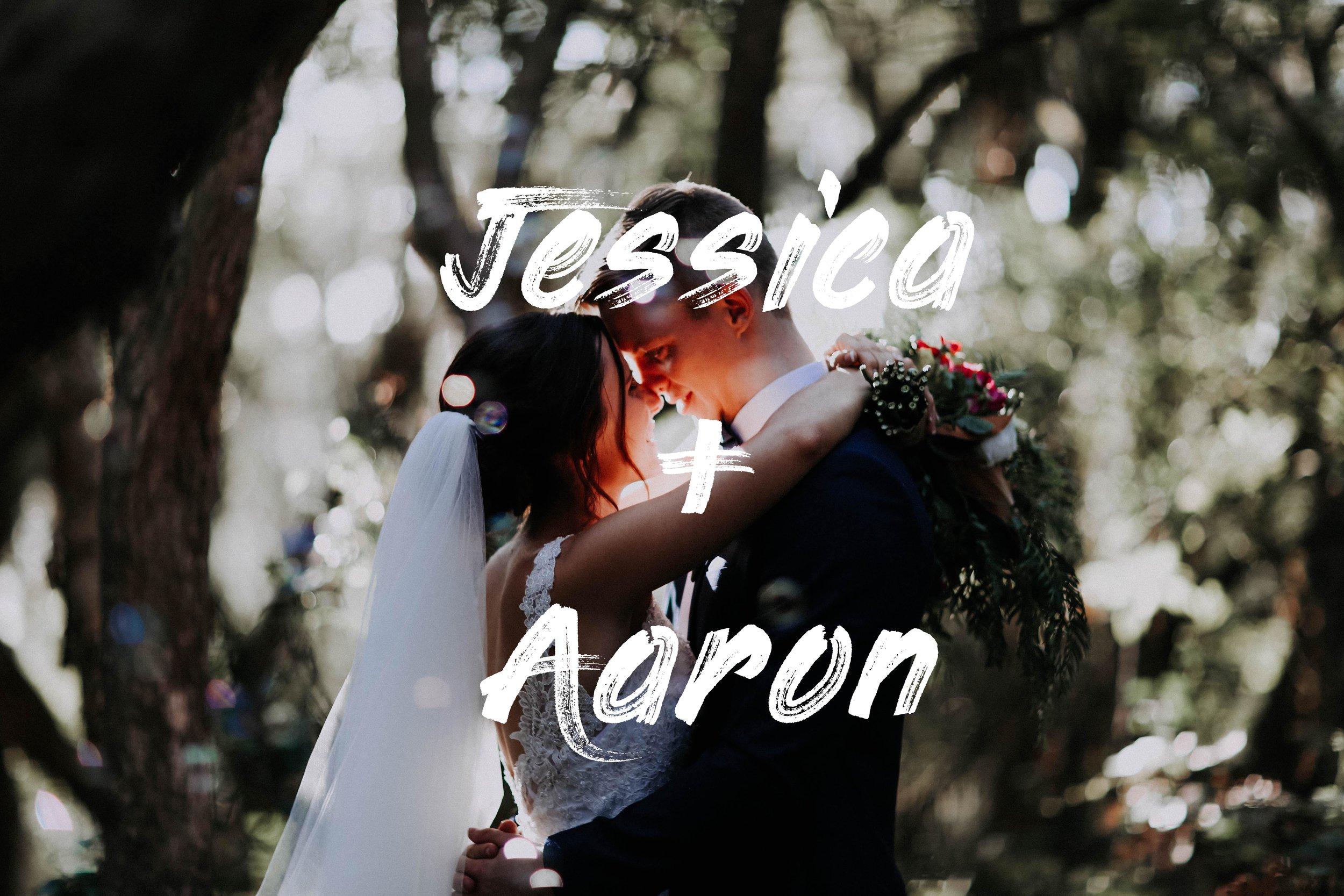 Jess + Aaron Knight - Wedding Photos Finals-350 copy.jpg