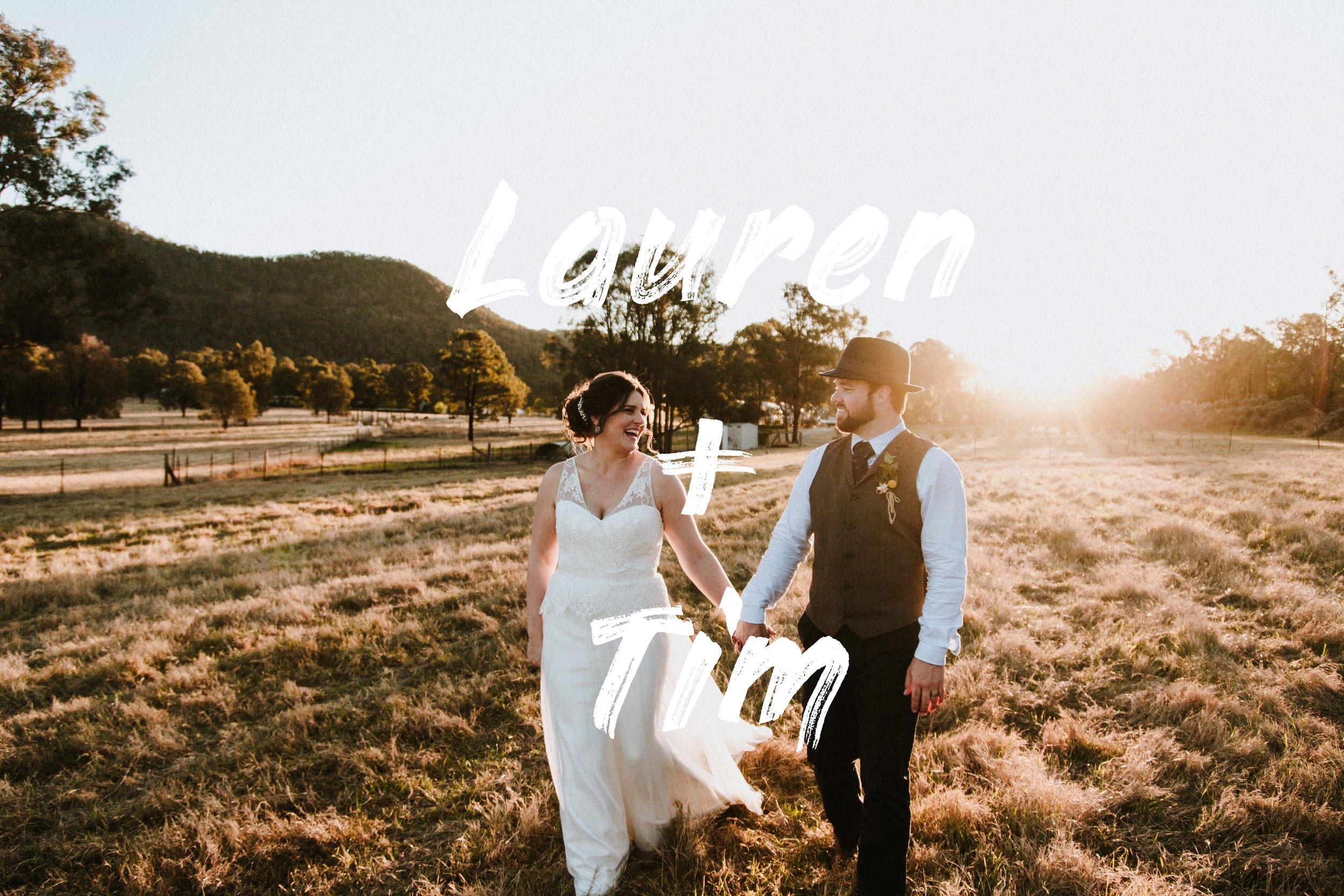 Lauren + Tim - Wedding Finals-188.jpg
