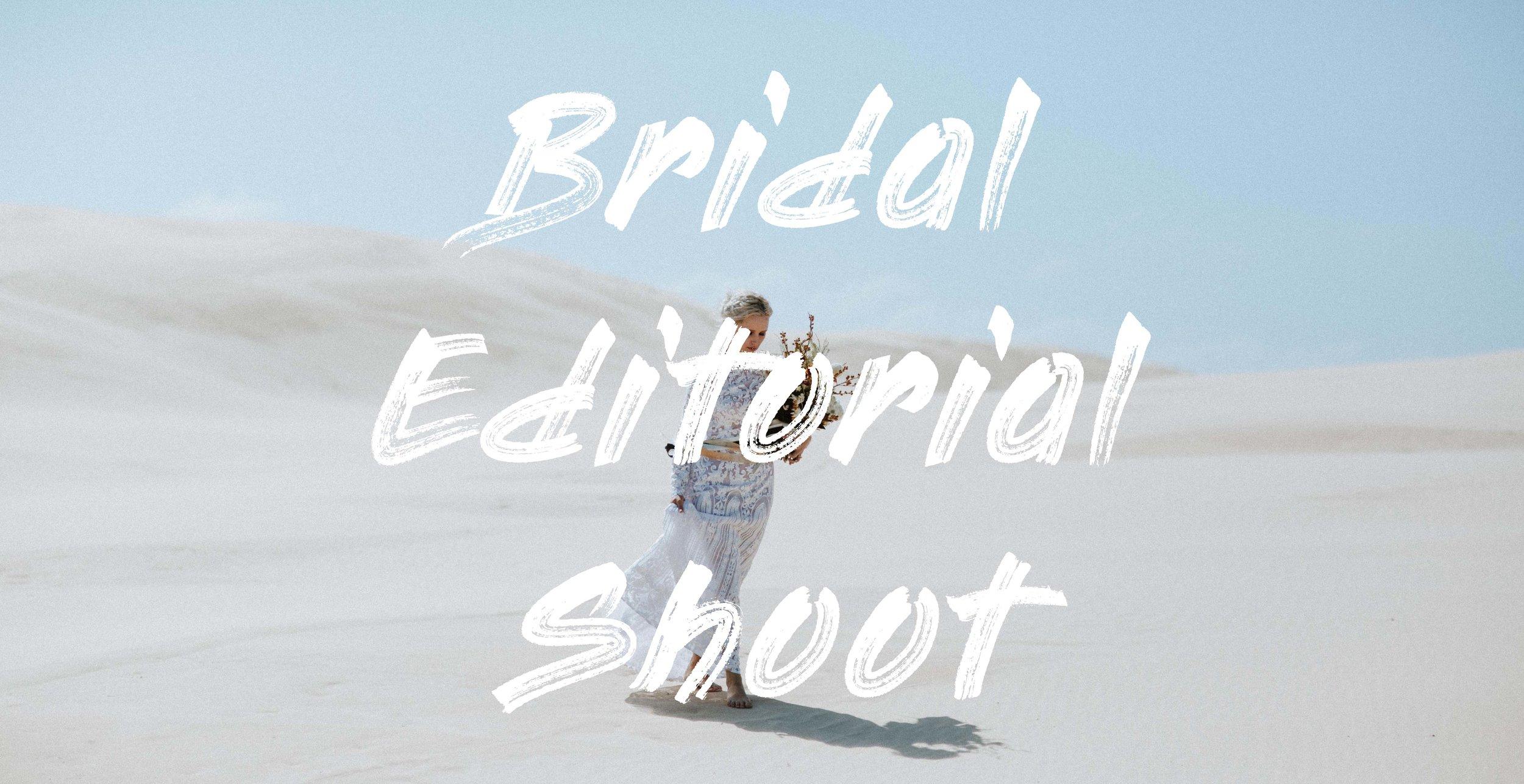 Boho Editorial Shoot Final Selects-18.jpg