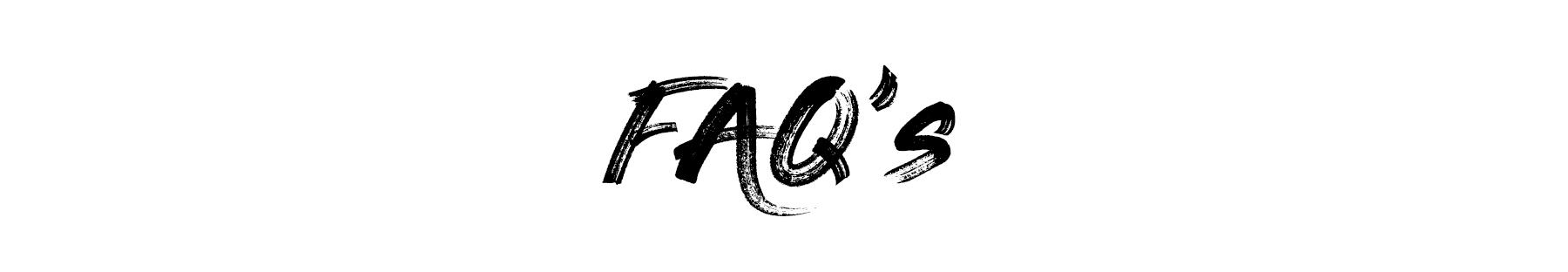 FAQsTAG.jpg