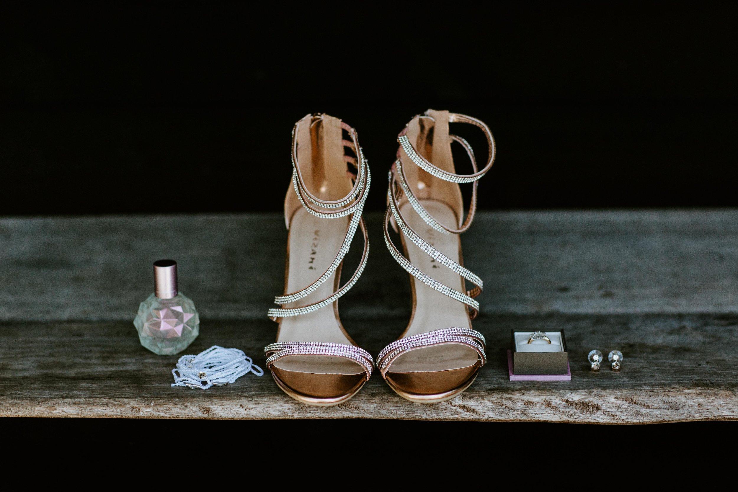 Tara + Luke Wedding - Finals-27.jpg