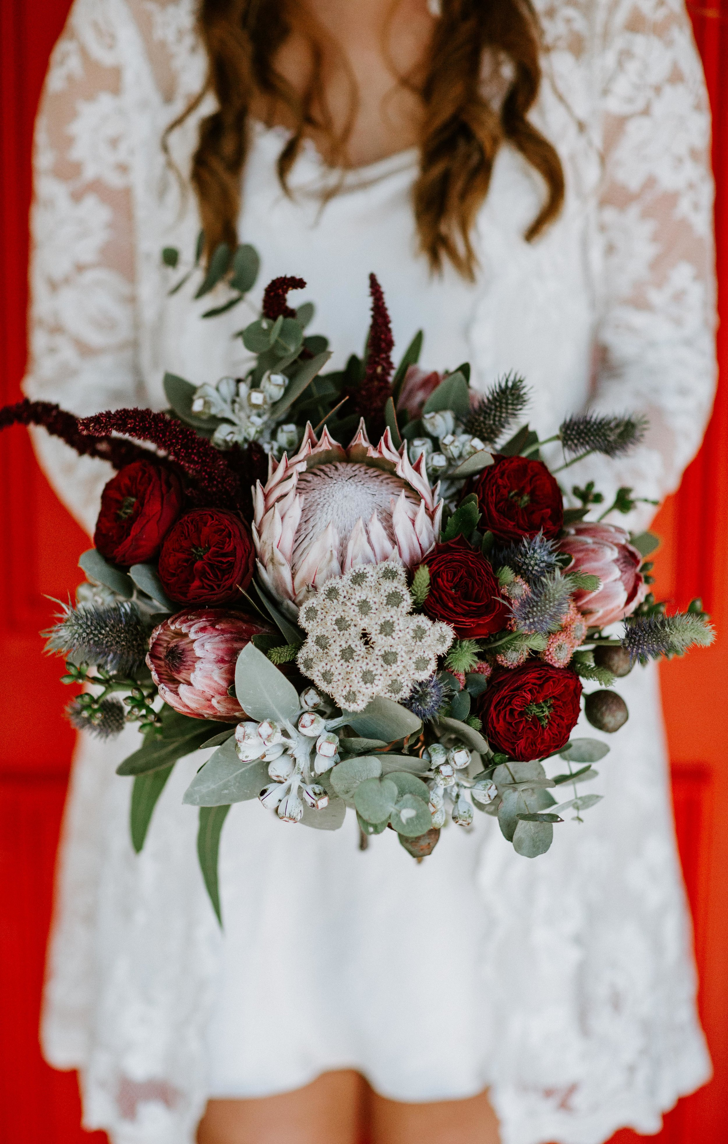 Tara + Luke Wedding - Finals-41.jpg