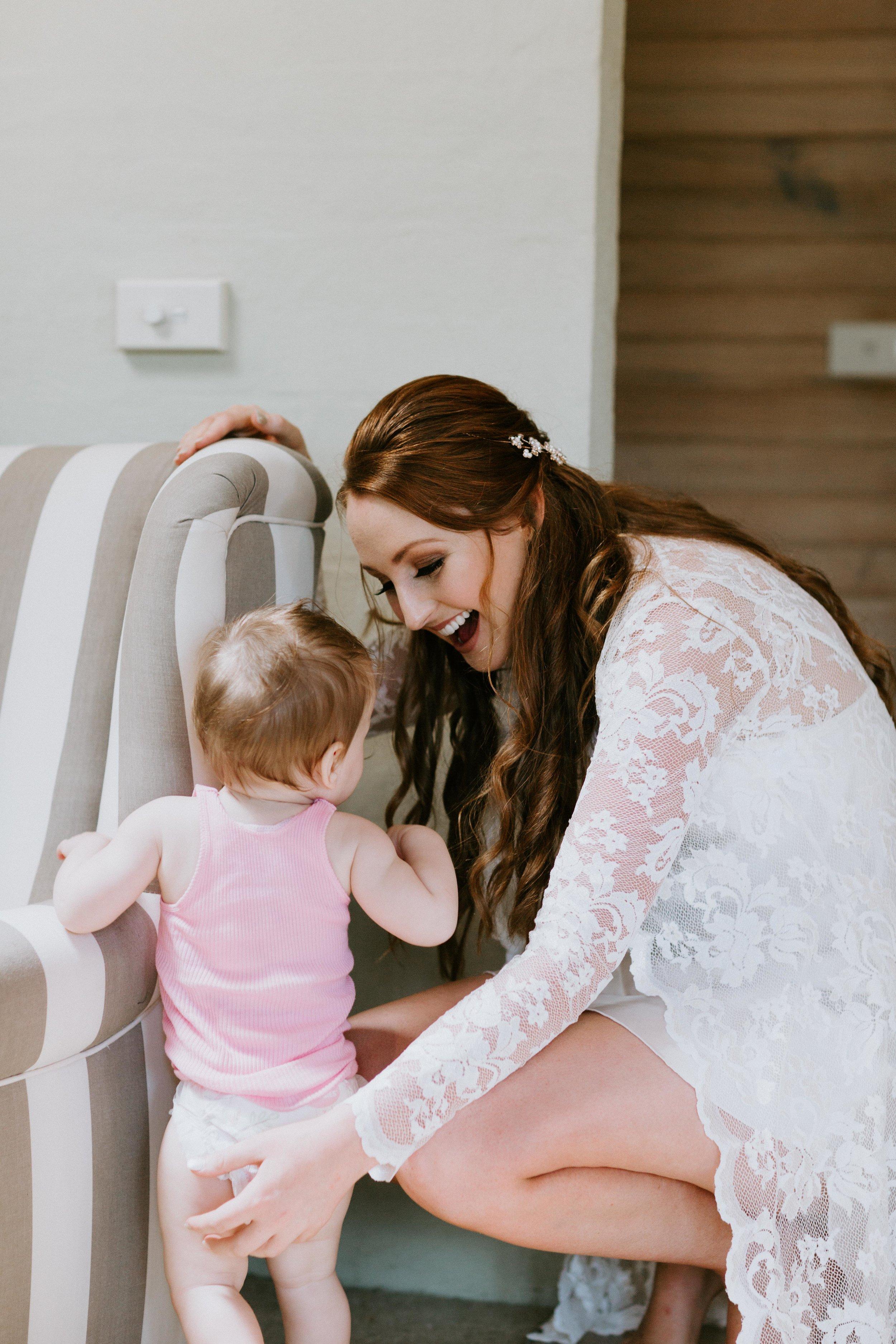 Tara + Luke Wedding - Finals-156.jpg