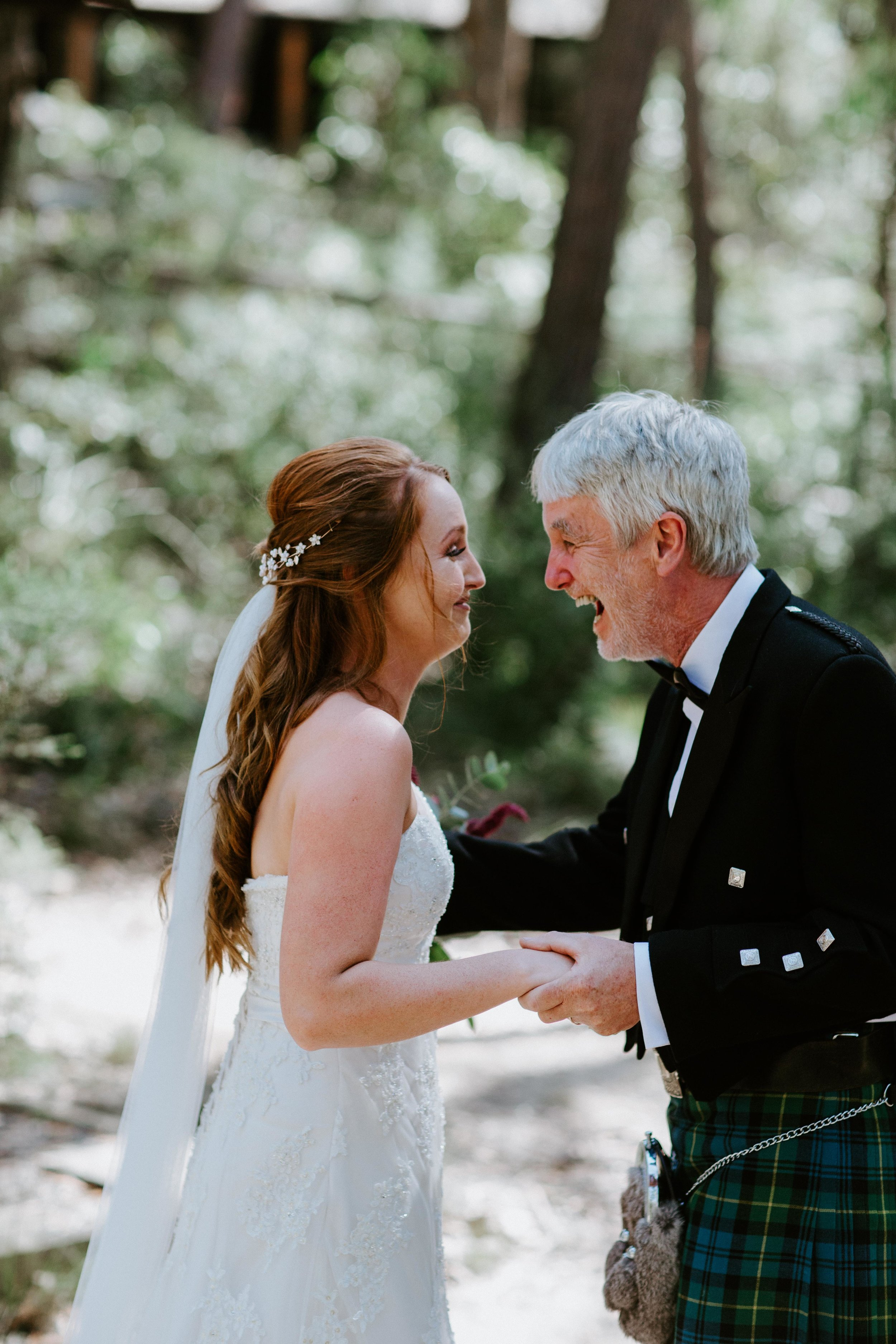 Tara + Luke Wedding - Finals-248.jpg