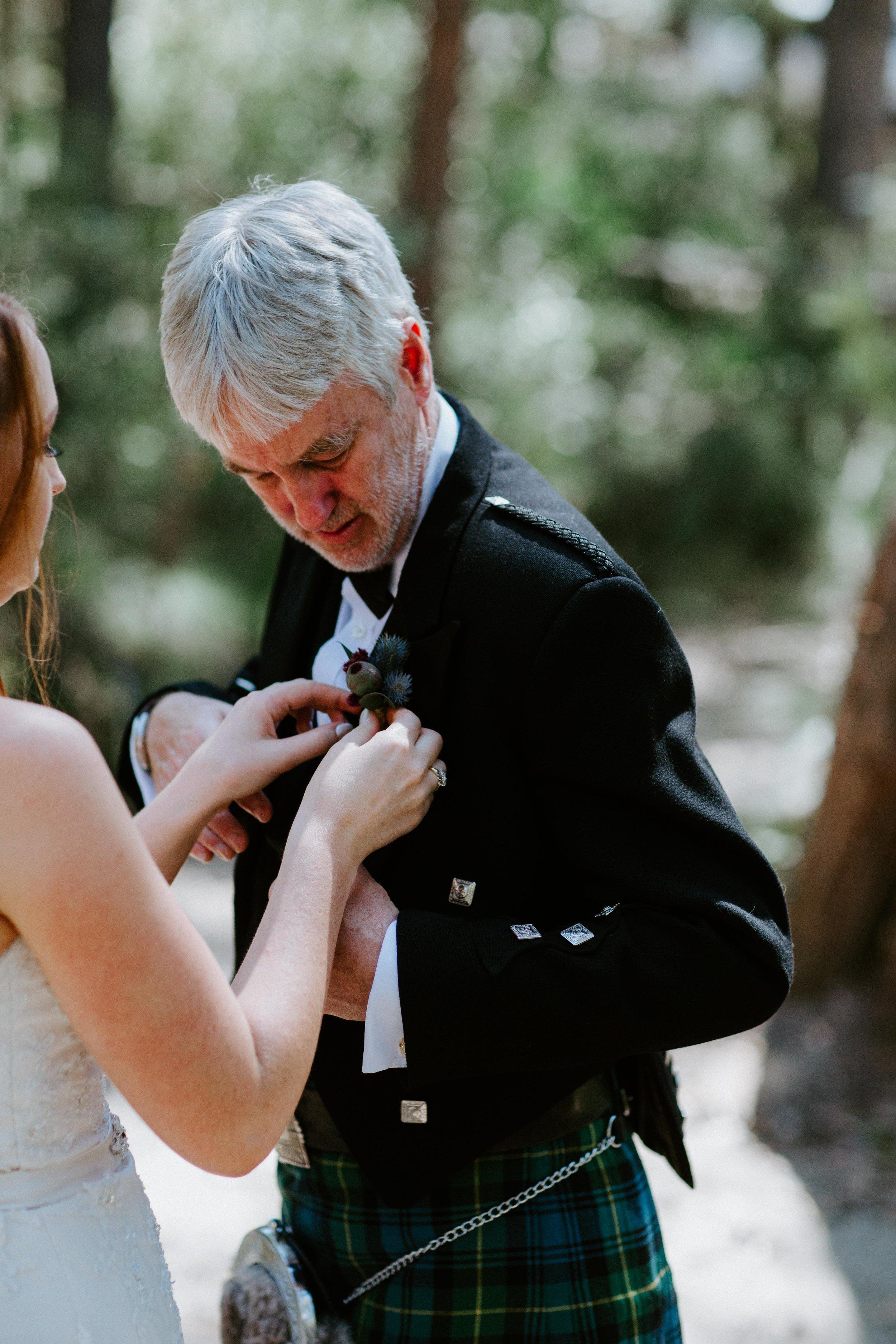 Tara + Luke Wedding - Finals-254.jpg