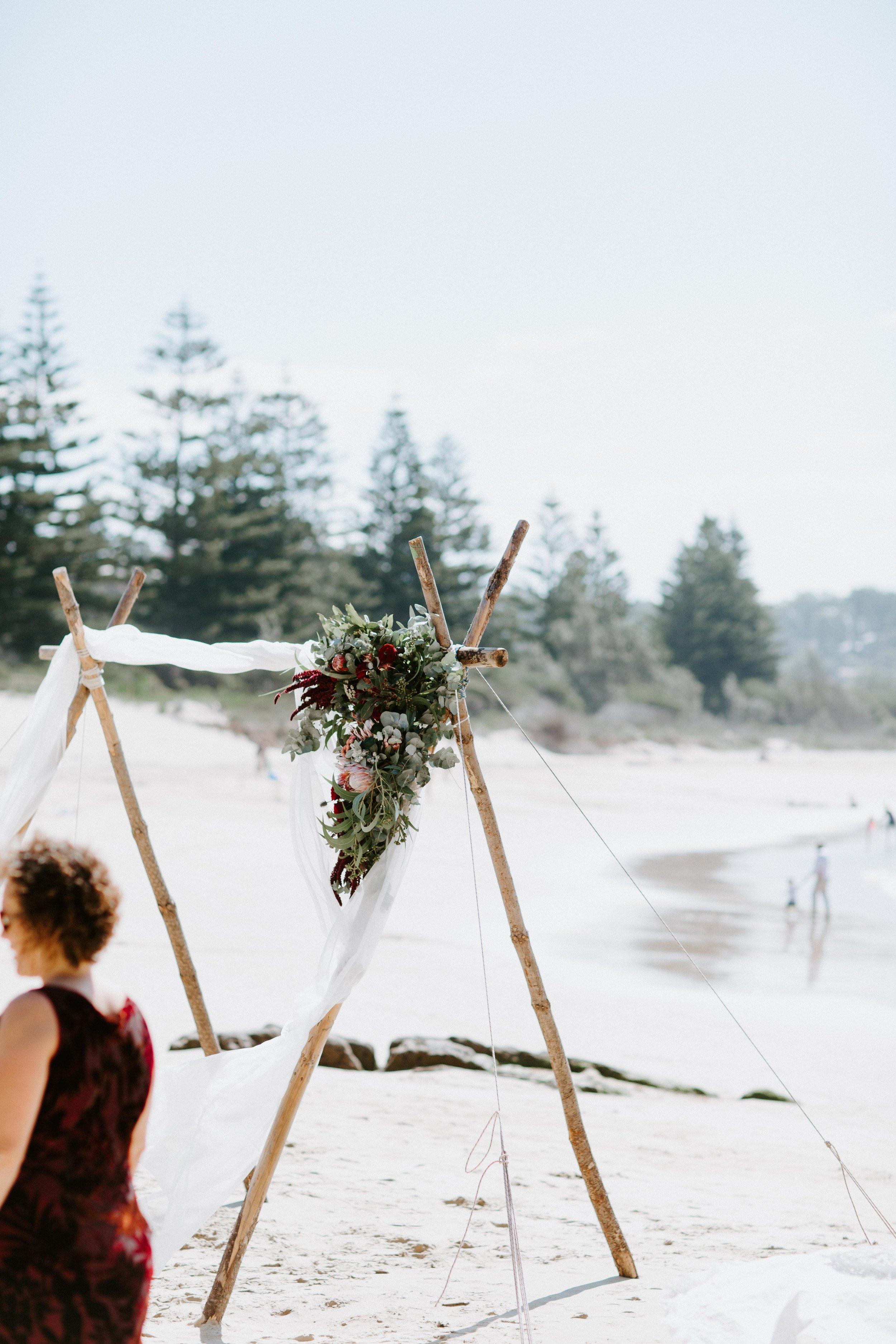 Tara + Luke Wedding - Finals-259.jpg
