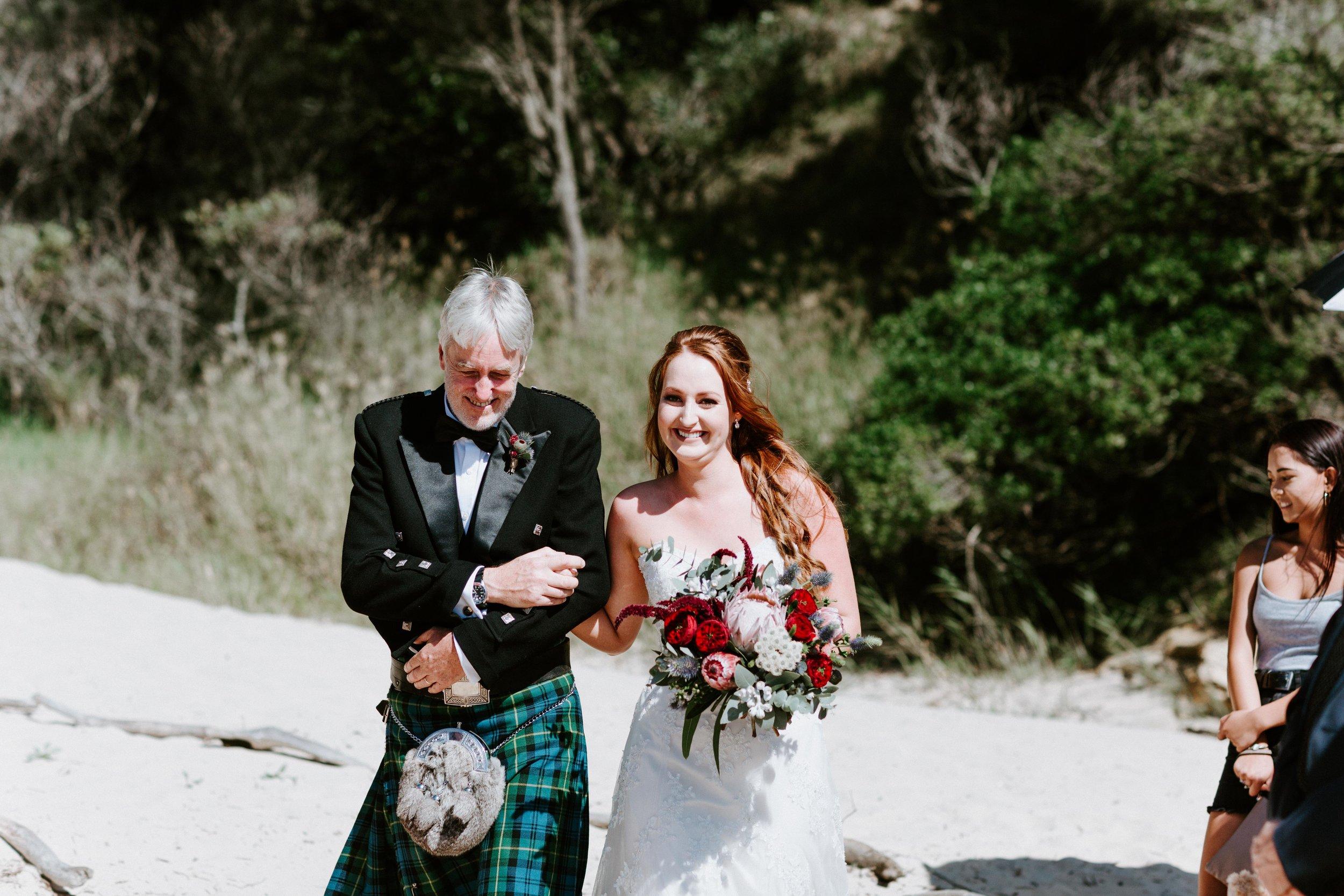 Tara + Luke Wedding - Finals-295.jpg