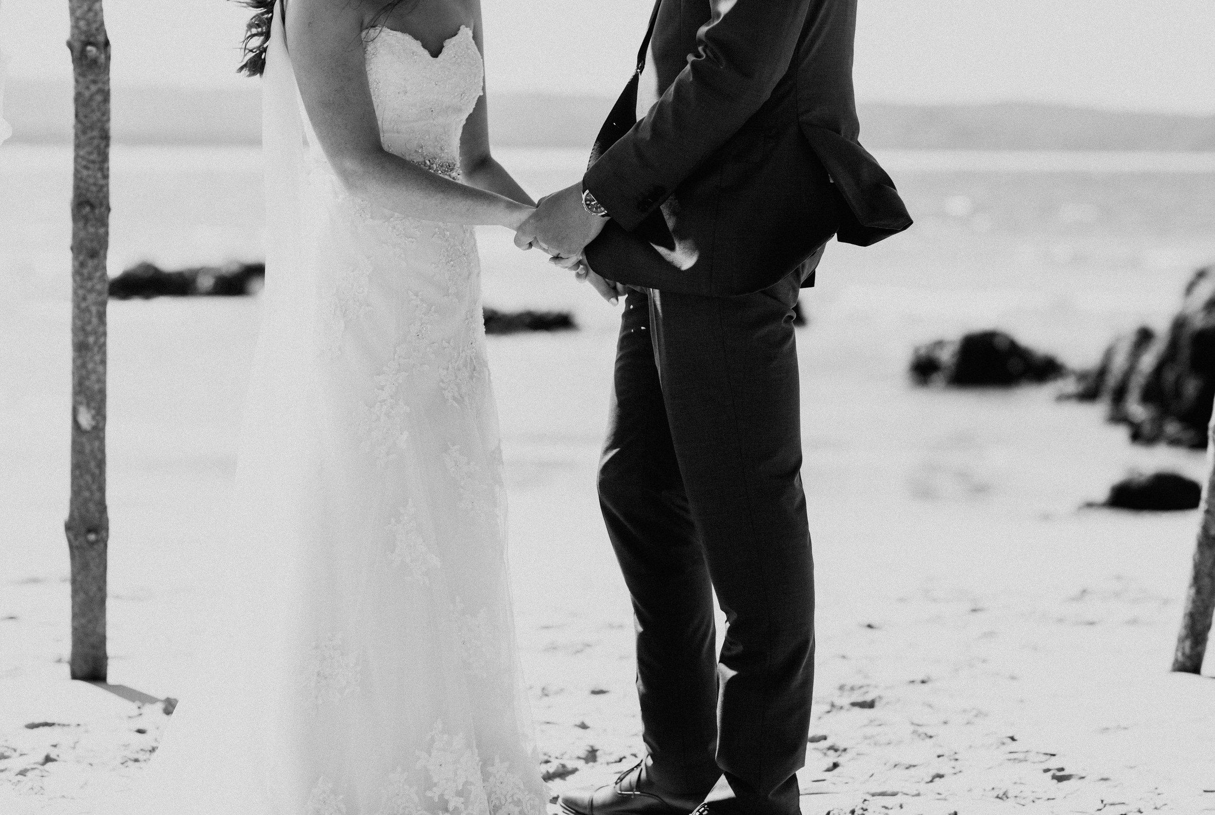 Tara + Luke Wedding - Finals-332.jpg
