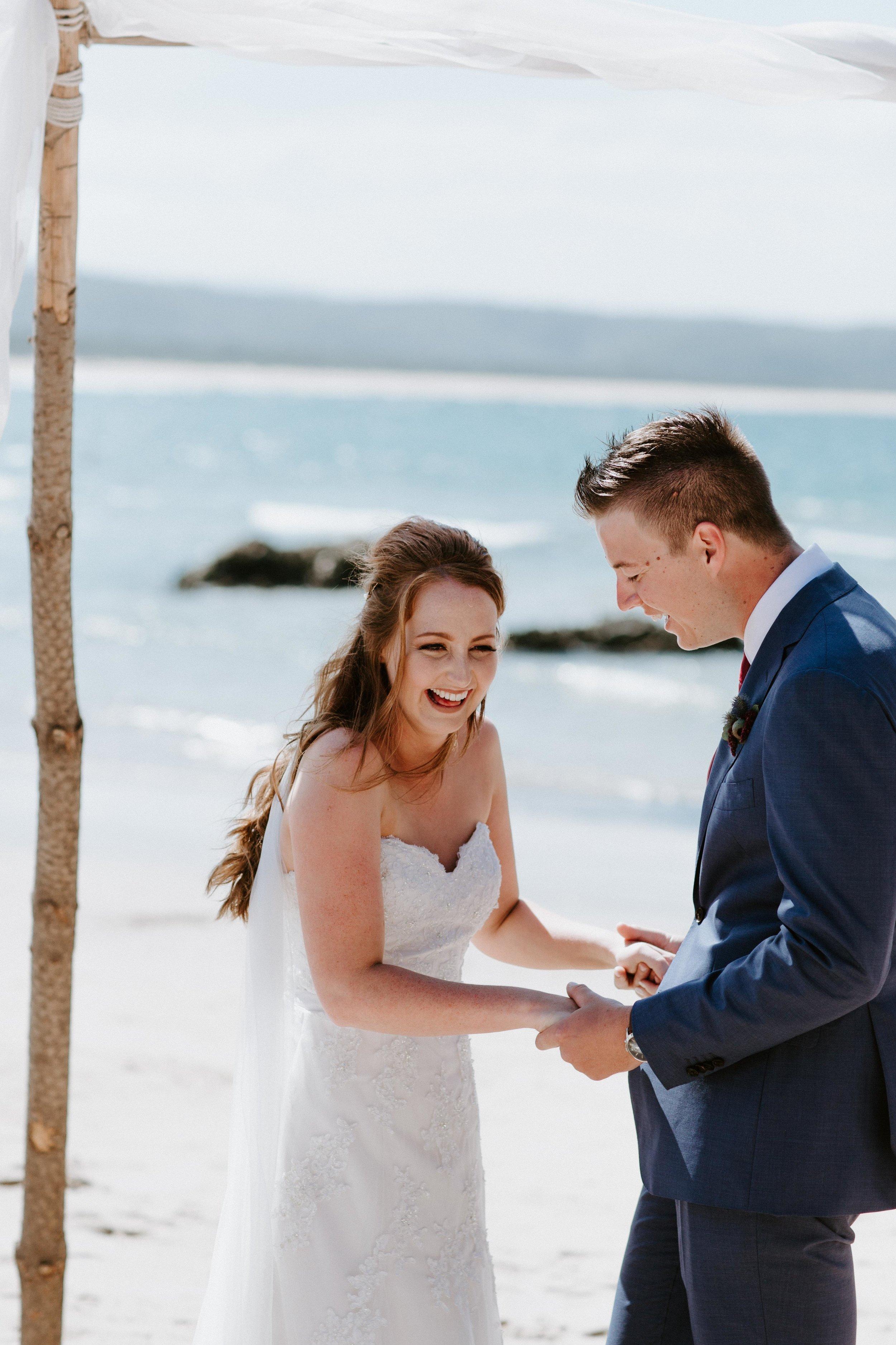 Tara + Luke Wedding - Finals-338.jpg
