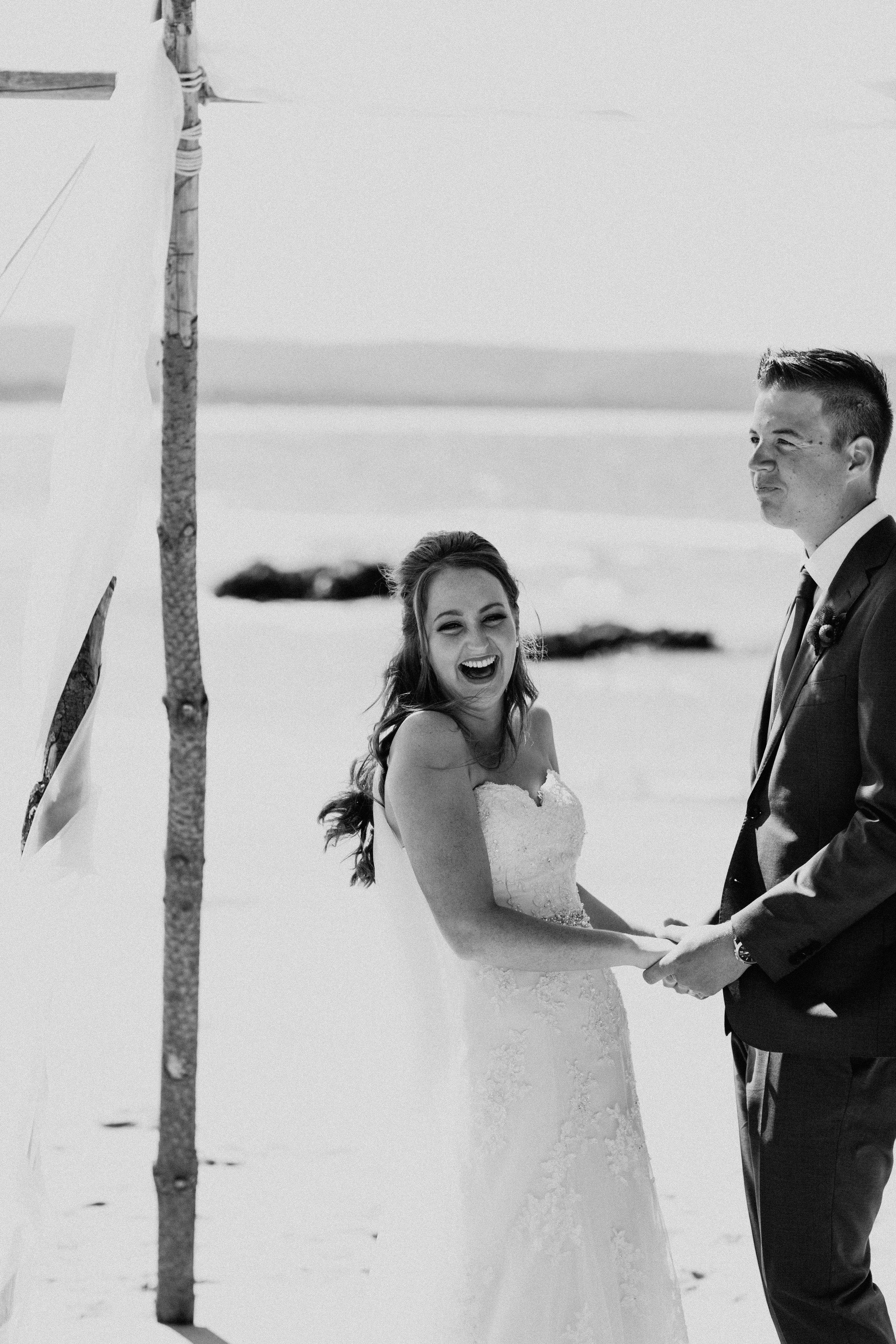 Tara + Luke Wedding - Finals-342.jpg