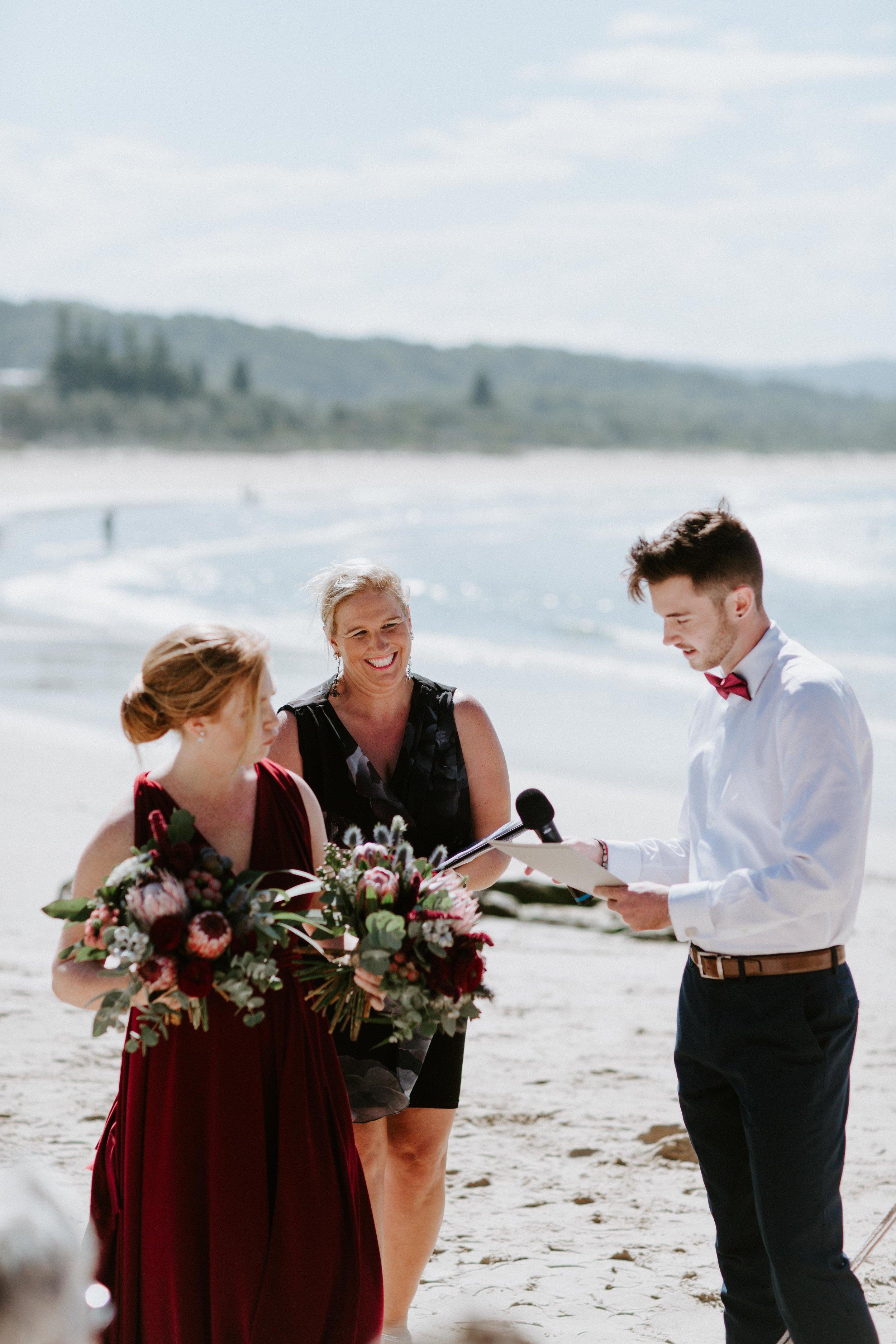 Tara + Luke Wedding - Finals-349.jpg