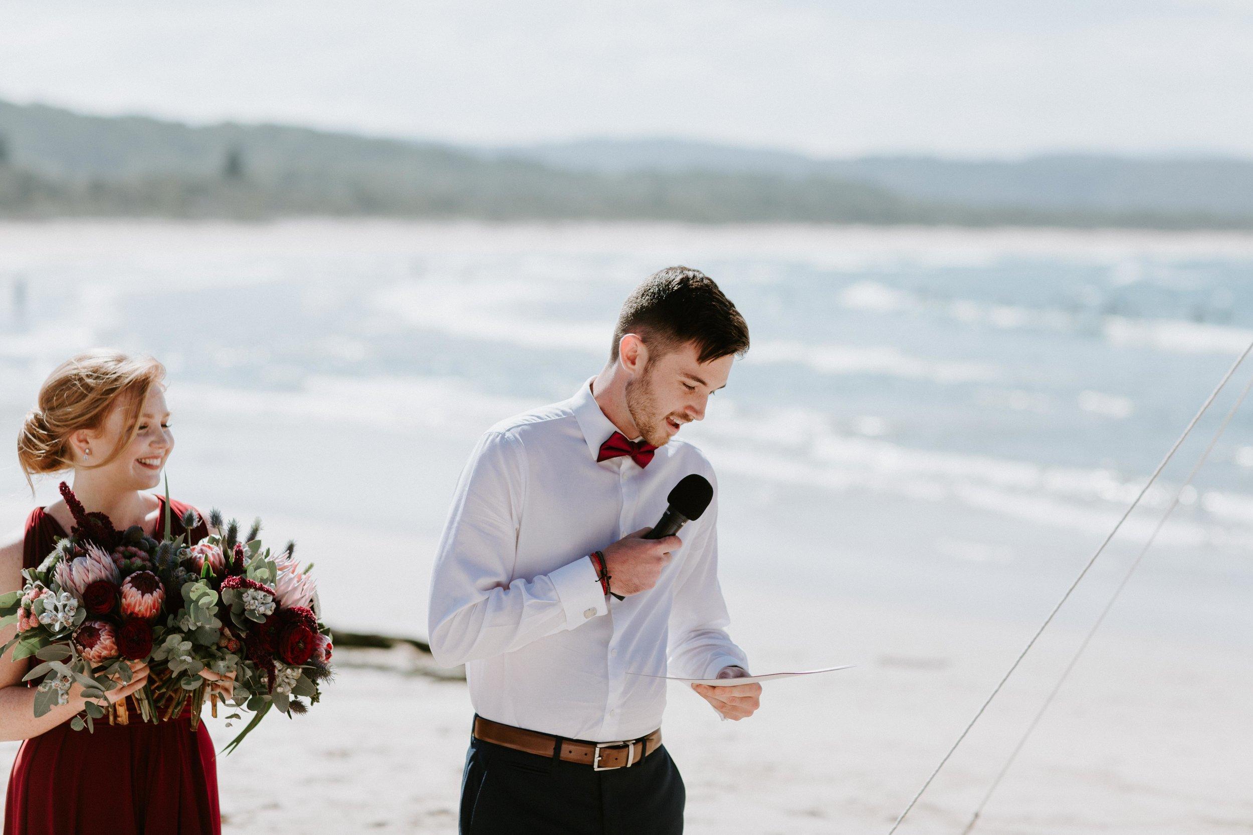 Tara + Luke Wedding - Finals-350.jpg