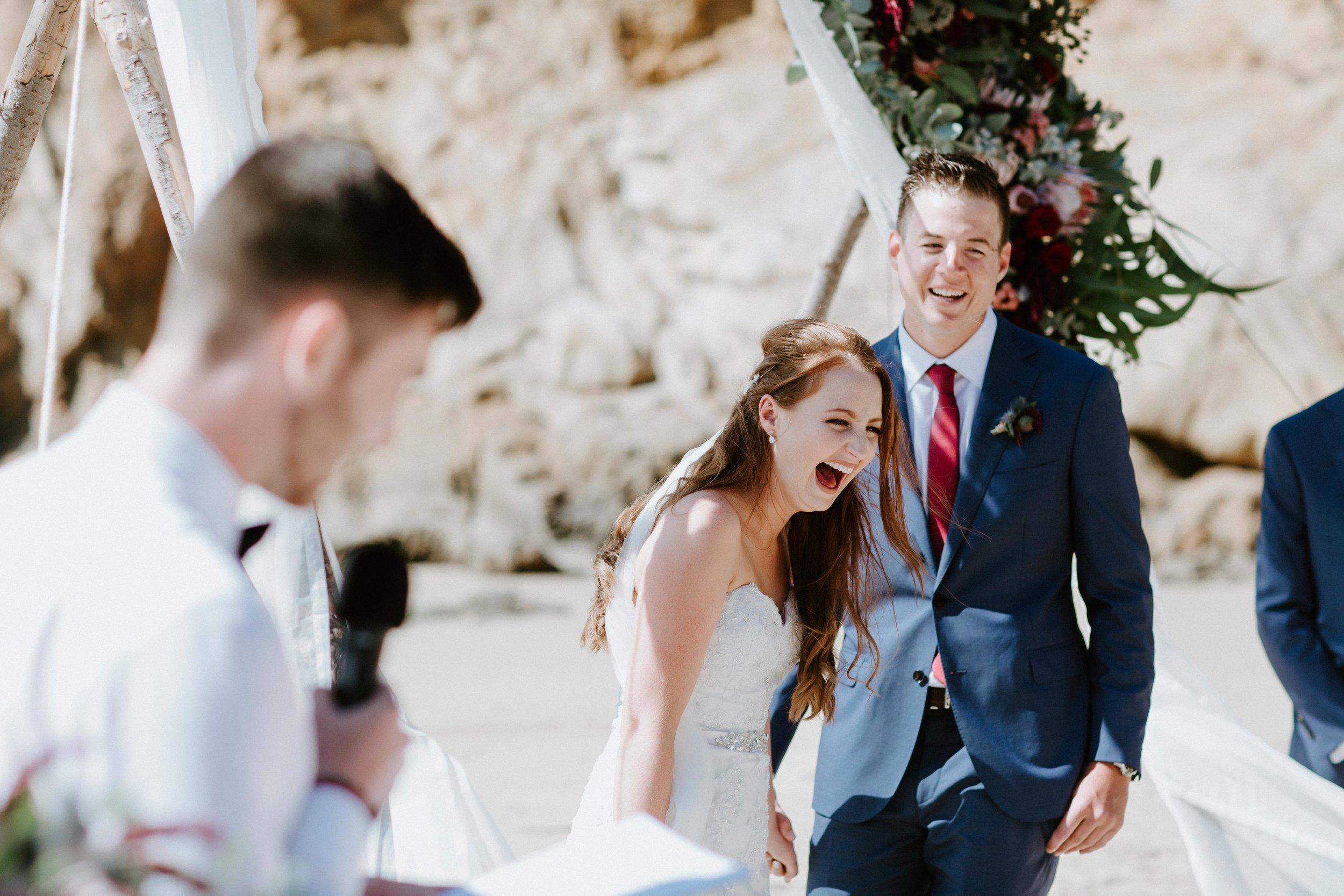 Tara + Luke Wedding - Finals-357.jpg