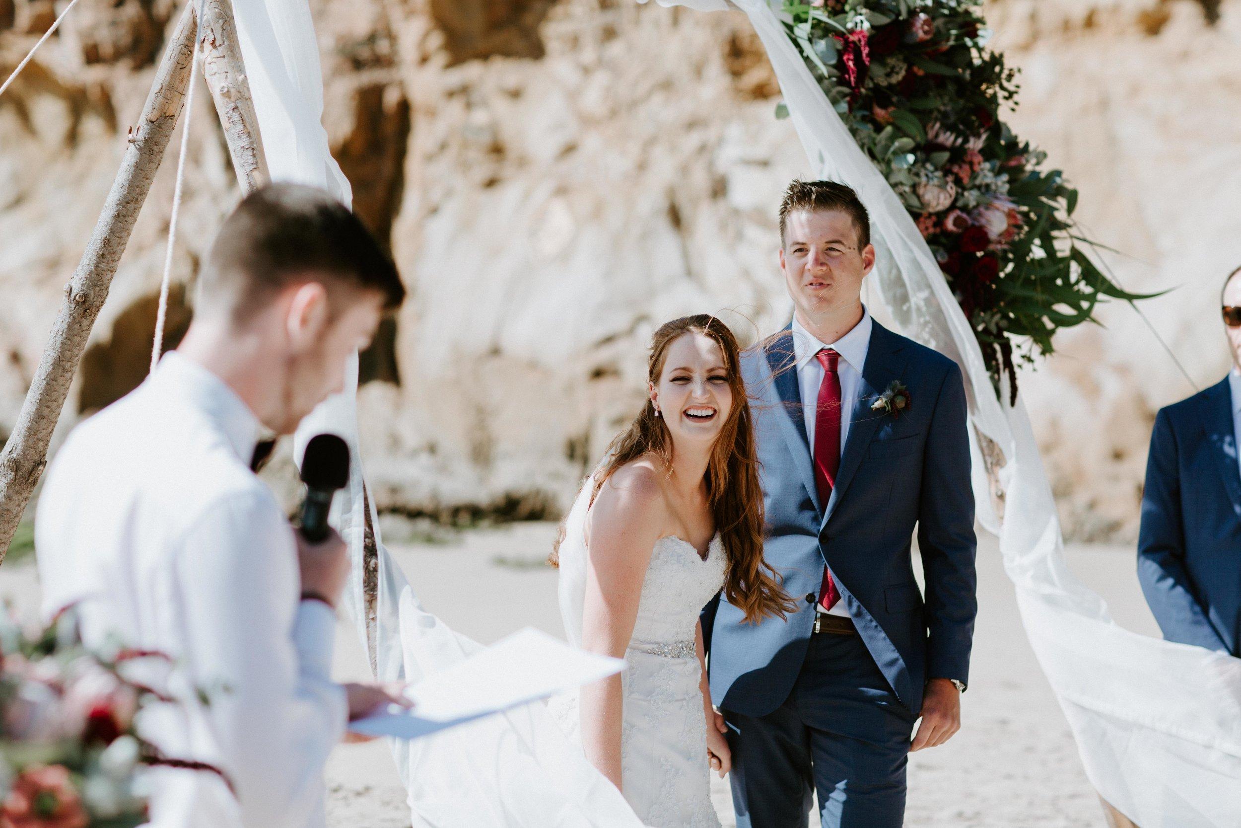 Tara + Luke Wedding - Finals-359.jpg