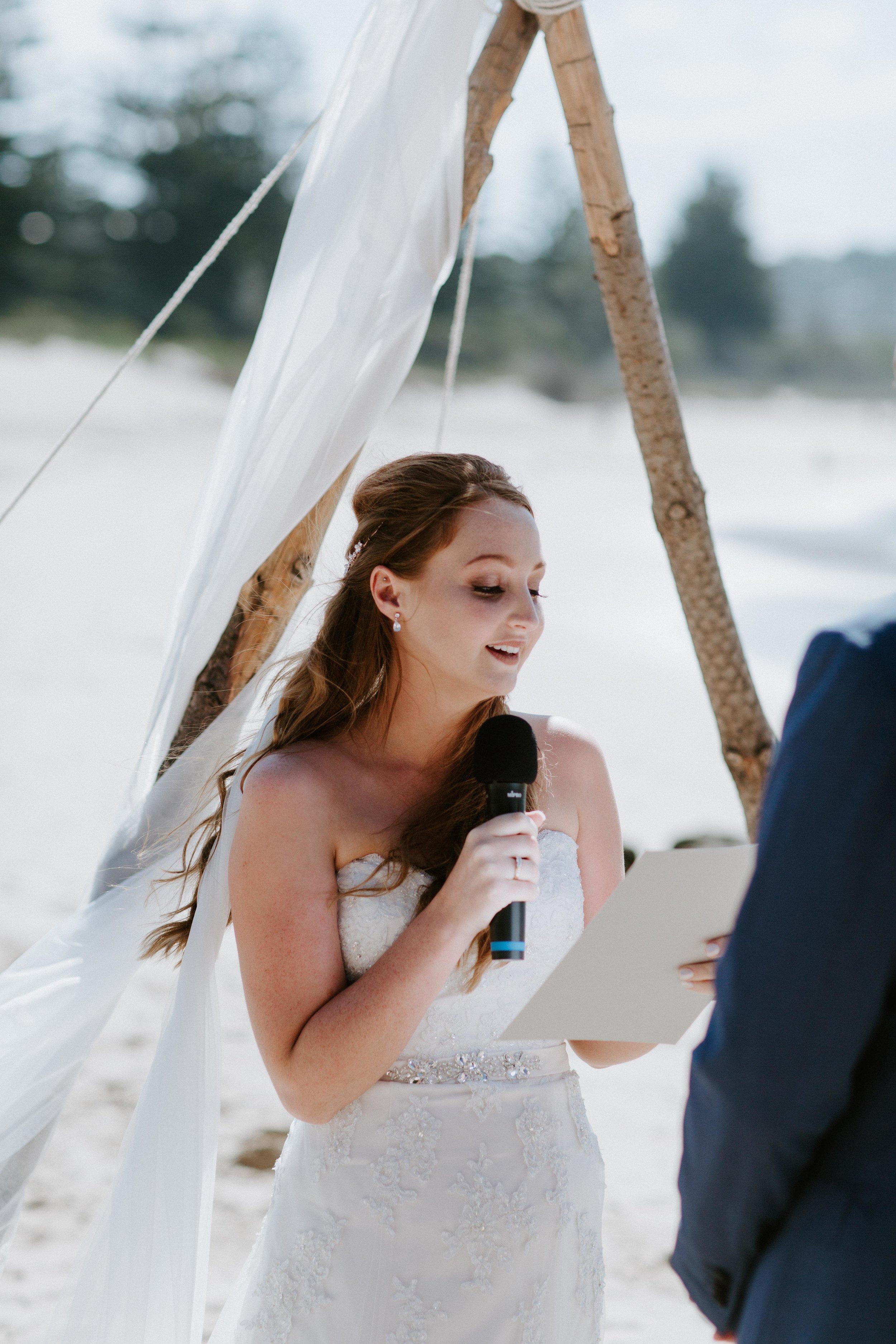 Tara + Luke Wedding - Finals-363.jpg