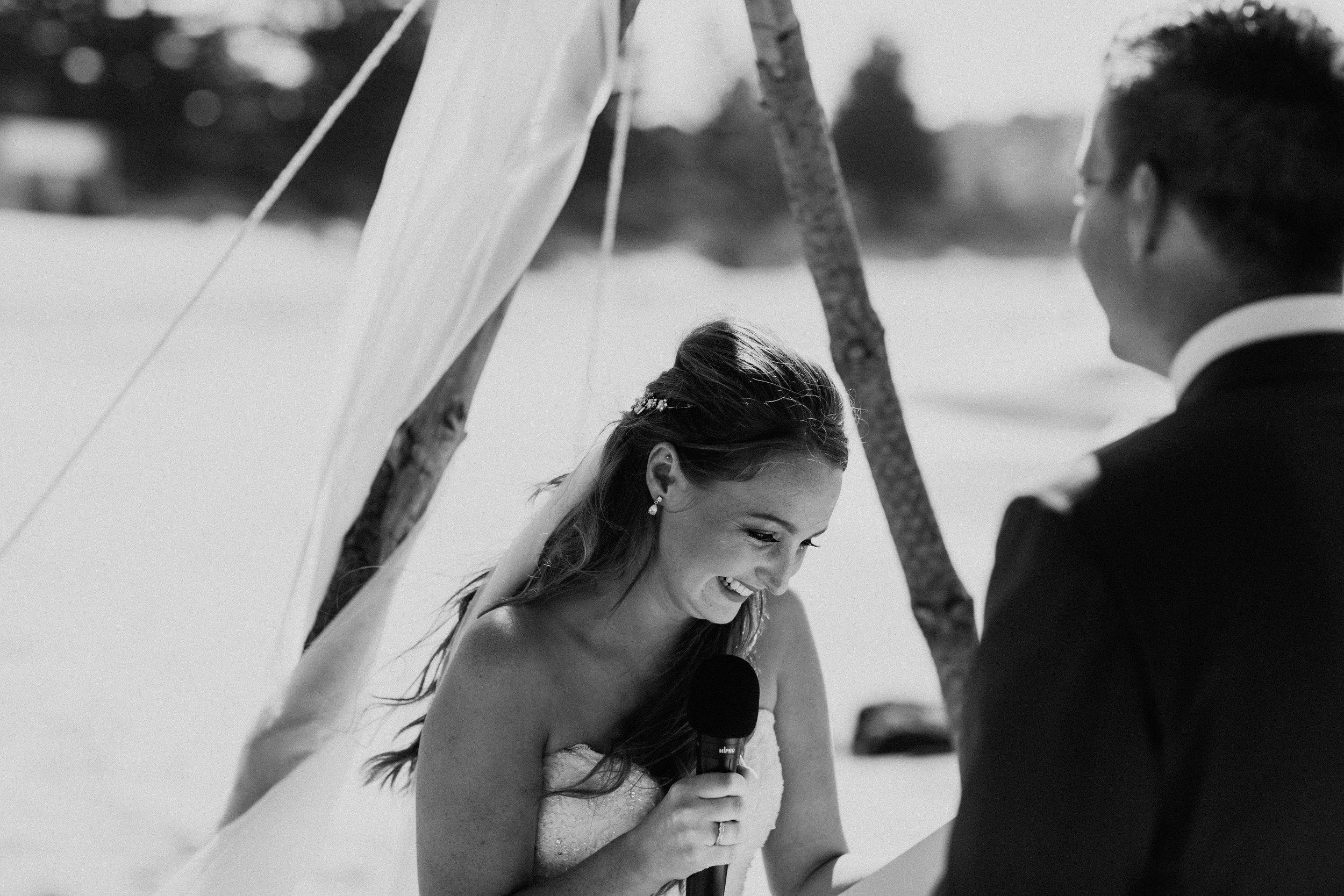 Tara + Luke Wedding - Finals-370.jpg