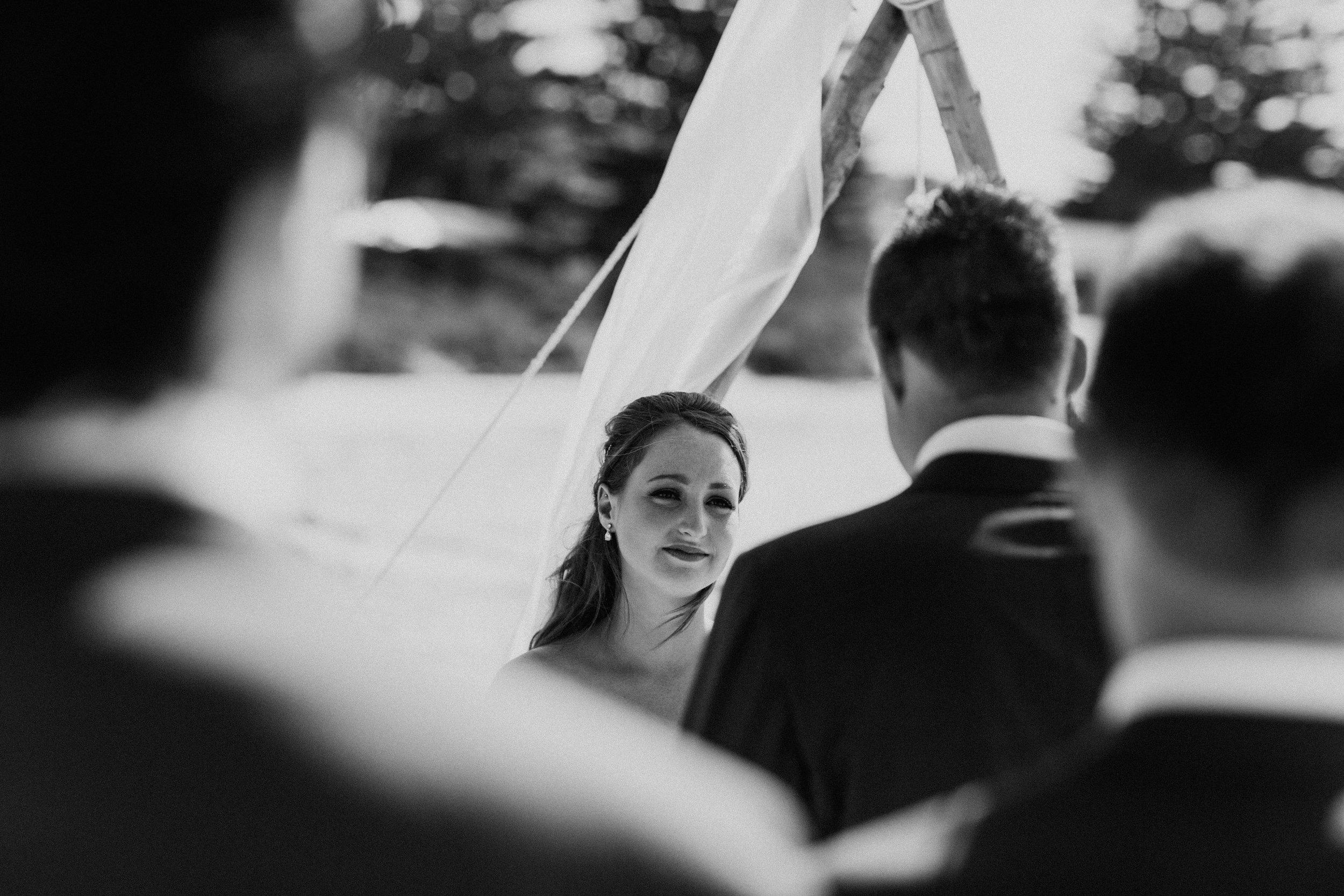 Tara + Luke Wedding - Finals-386.jpg