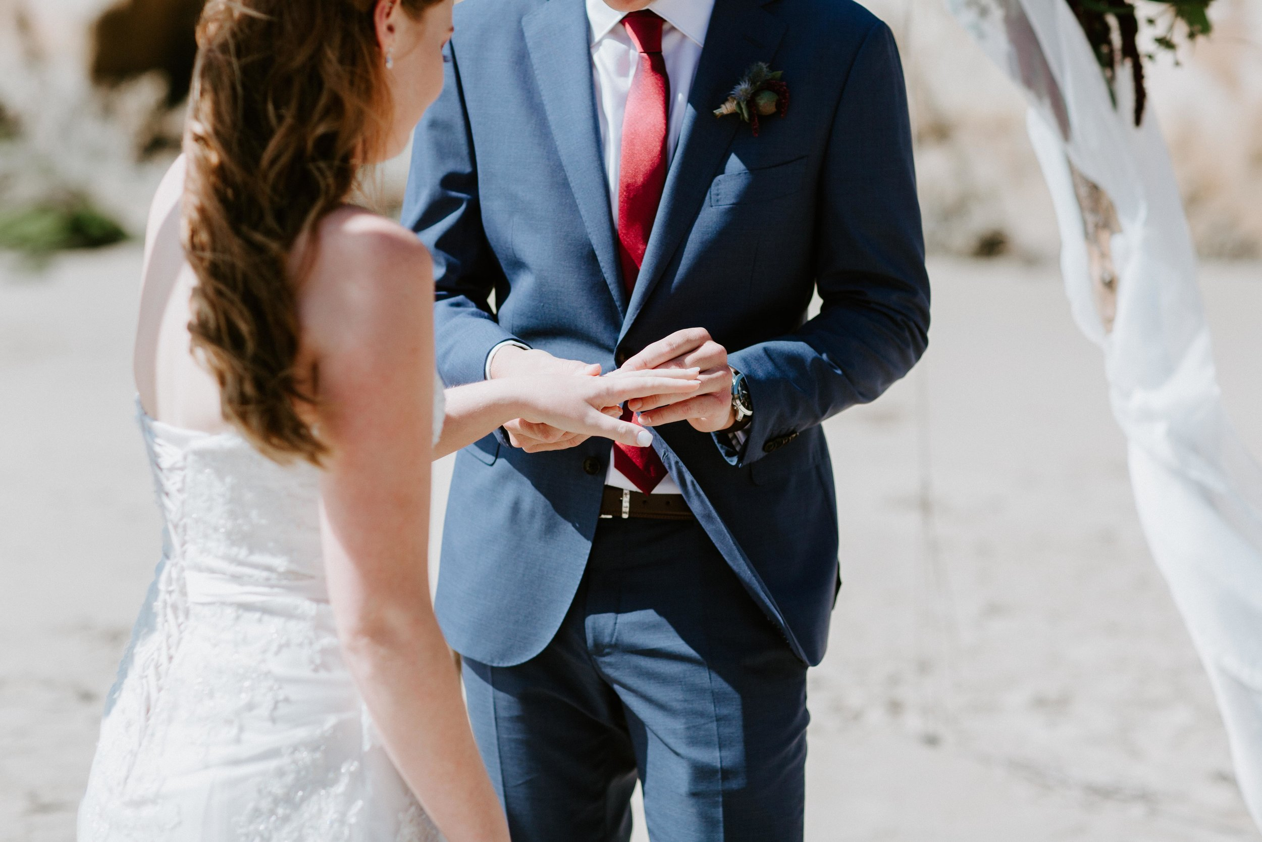 Tara + Luke Wedding - Finals-393.jpg