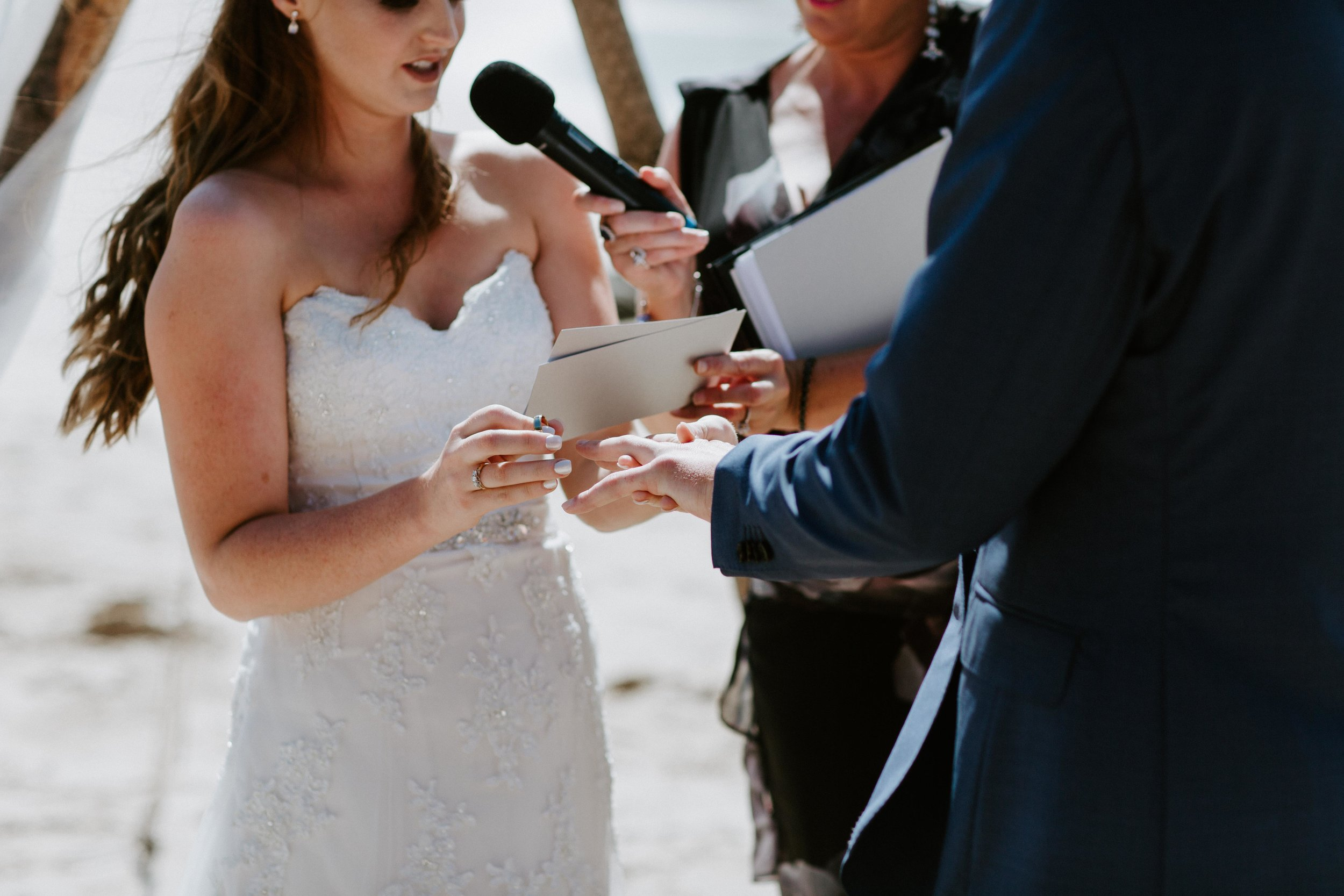 Tara + Luke Wedding - Finals-397.jpg
