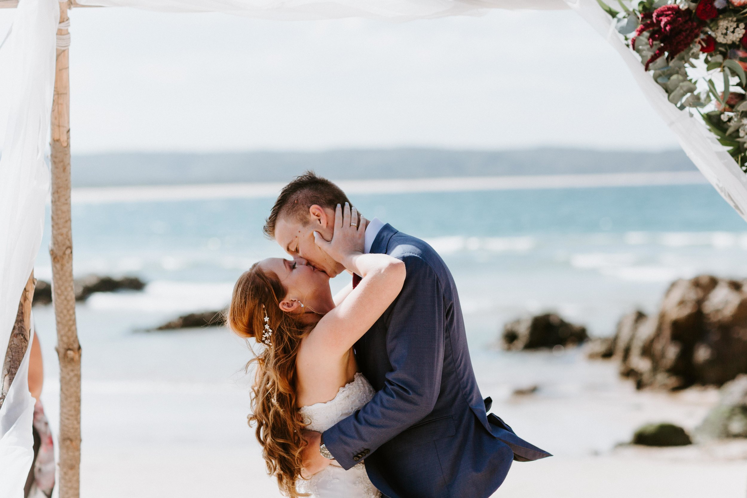 Tara + Luke Wedding - Finals-401.jpg