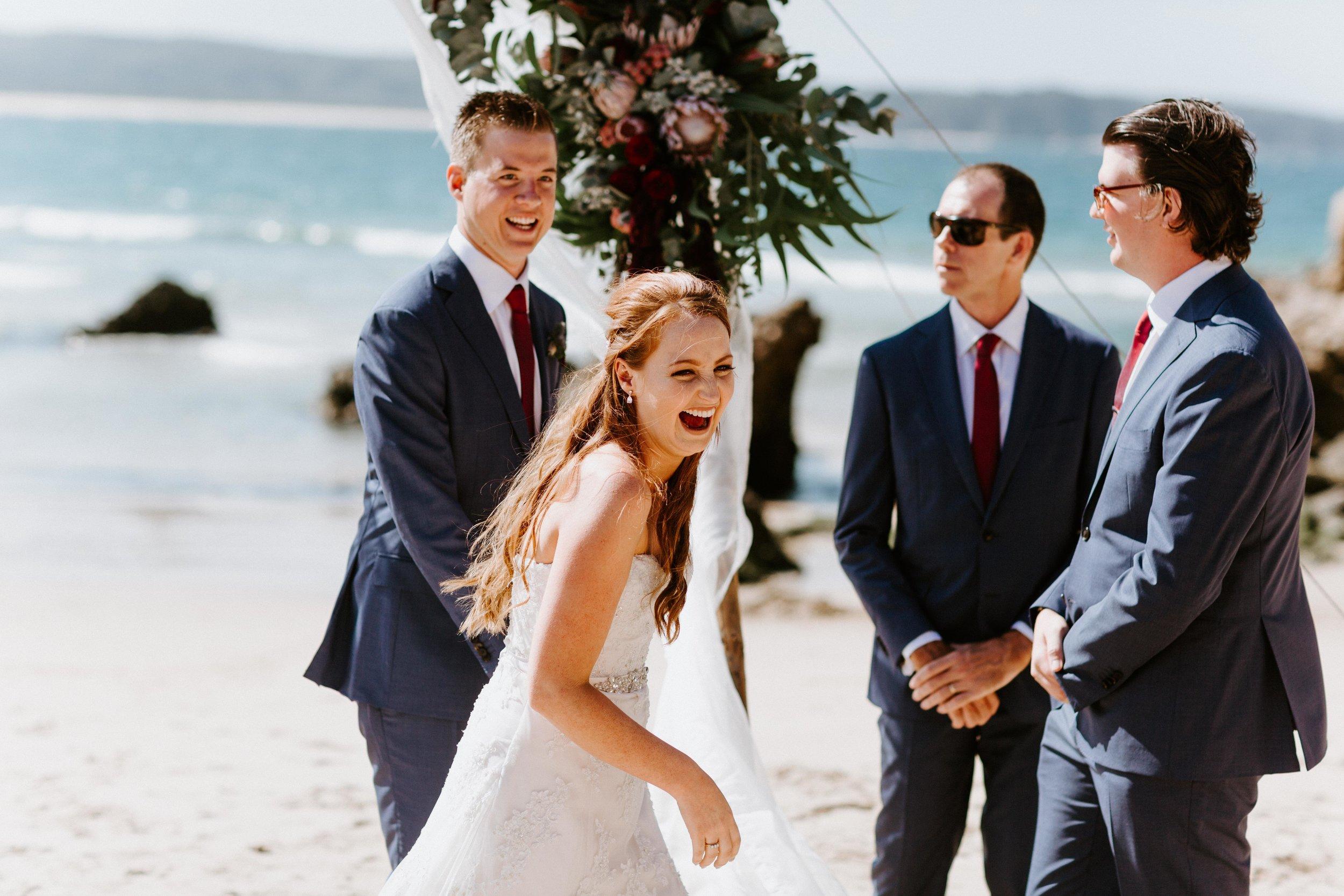 Tara + Luke Wedding - Finals-413.jpg