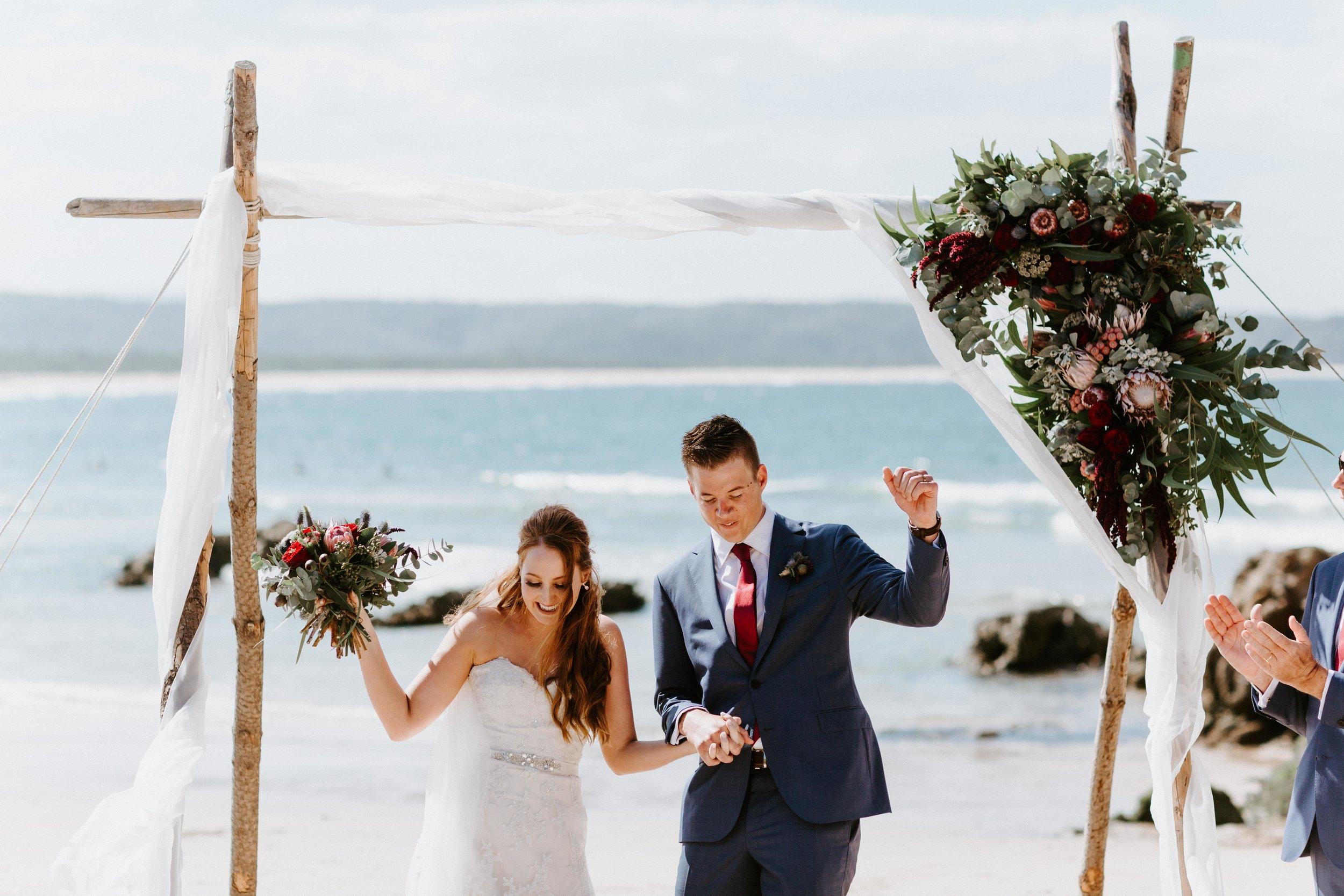 Tara + Luke Wedding - Finals-434.jpg