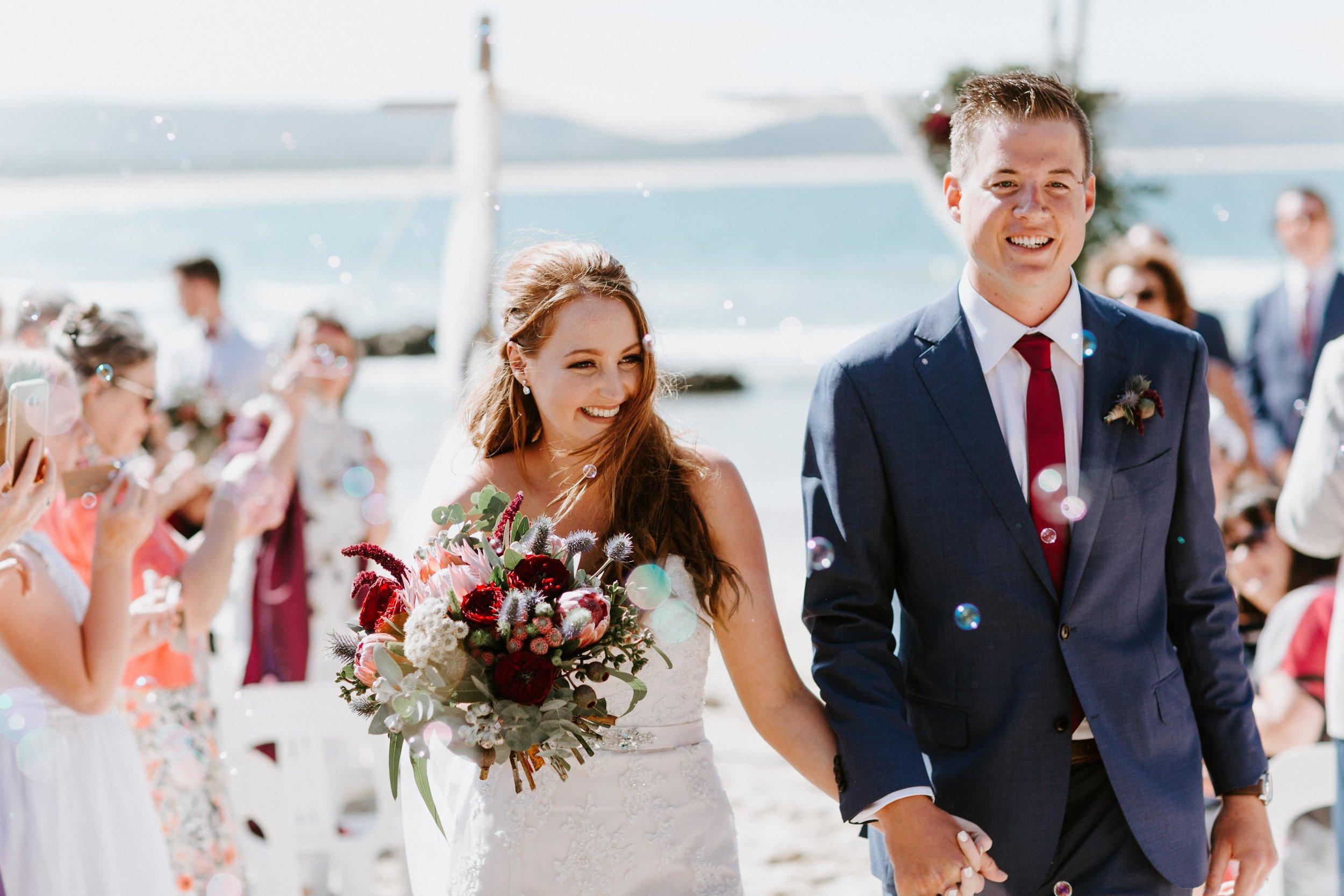 Tara + Luke Wedding - Finals-440.jpg